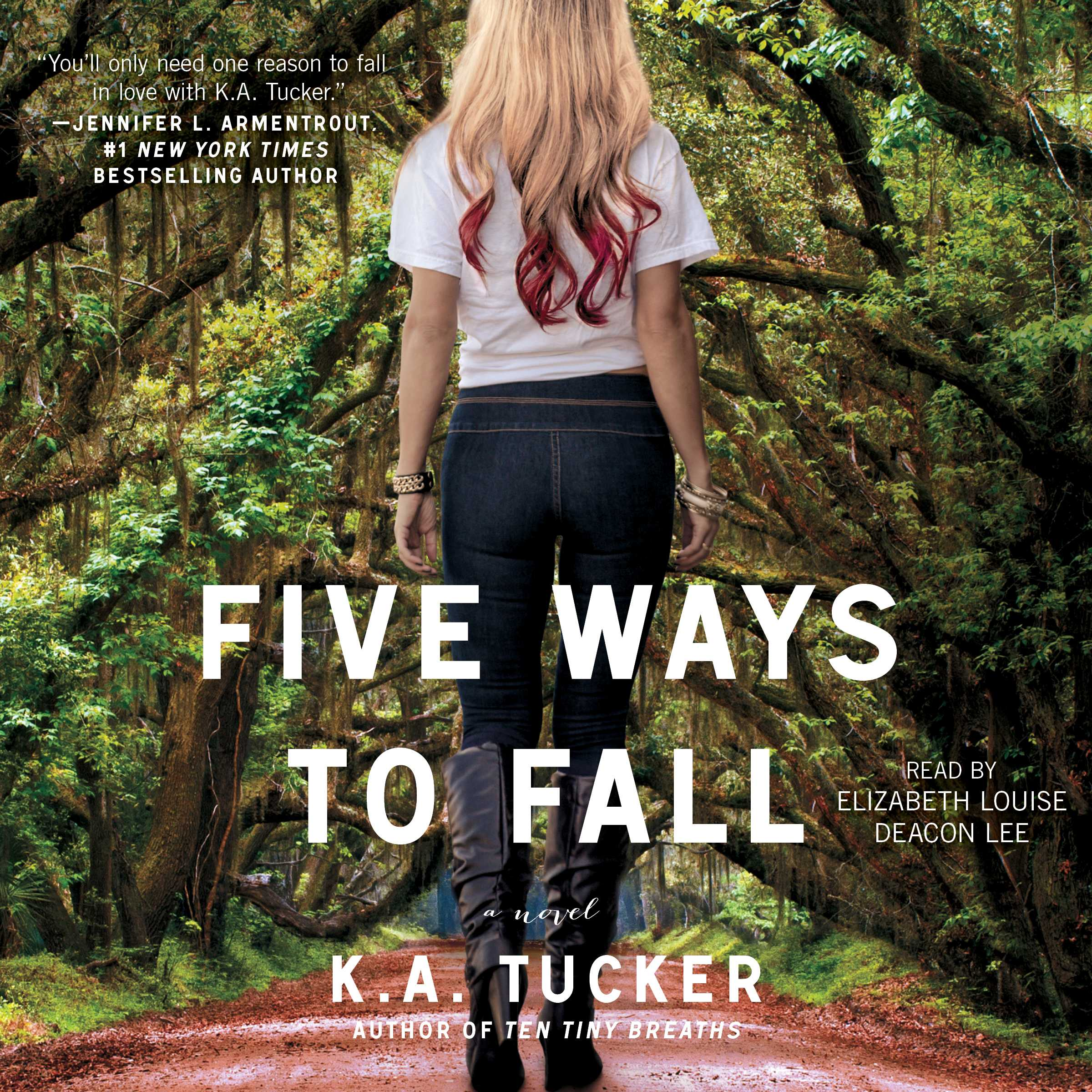 Five-ways-to-fall-9781442369726_hr