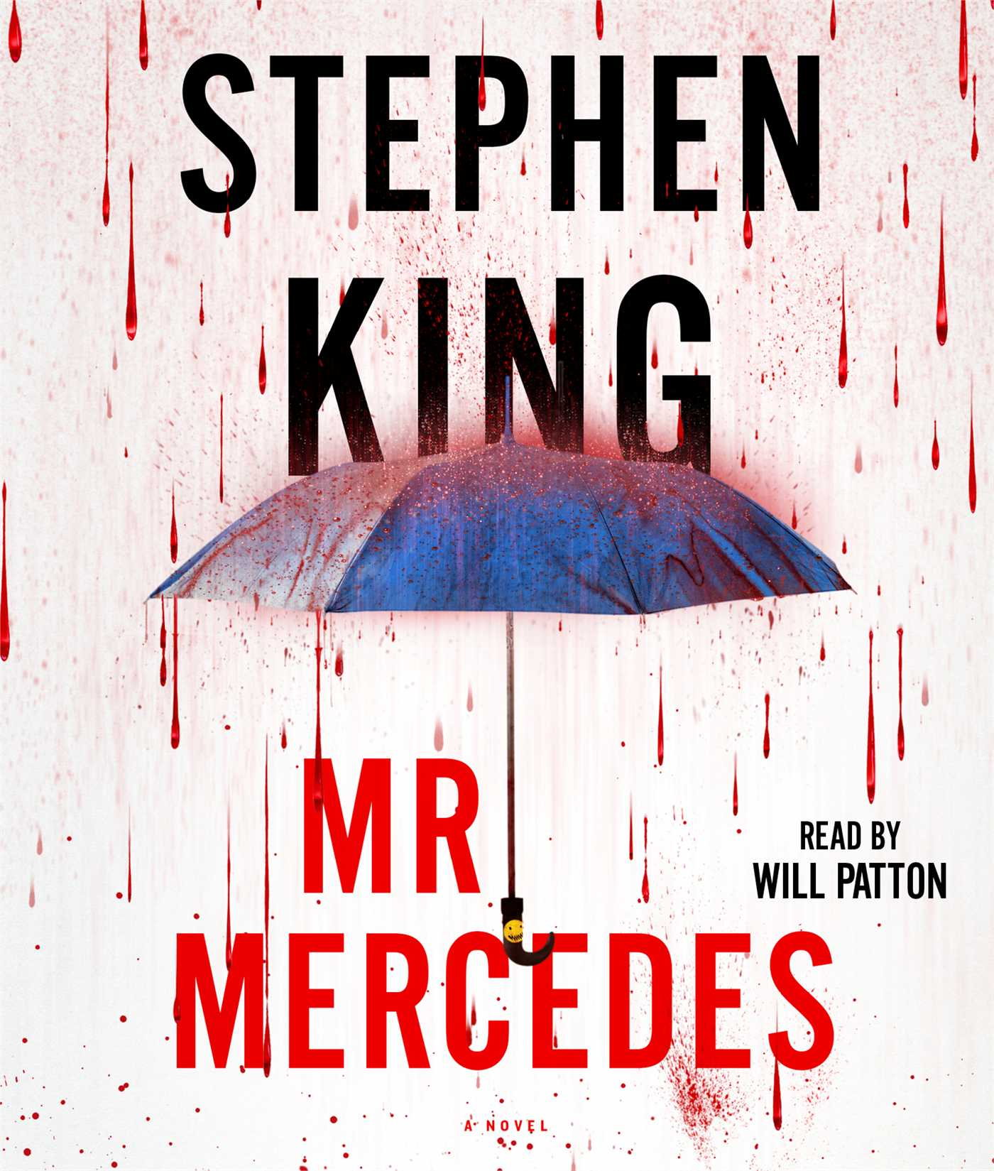 Mr-mercedes-9781442369788_hr