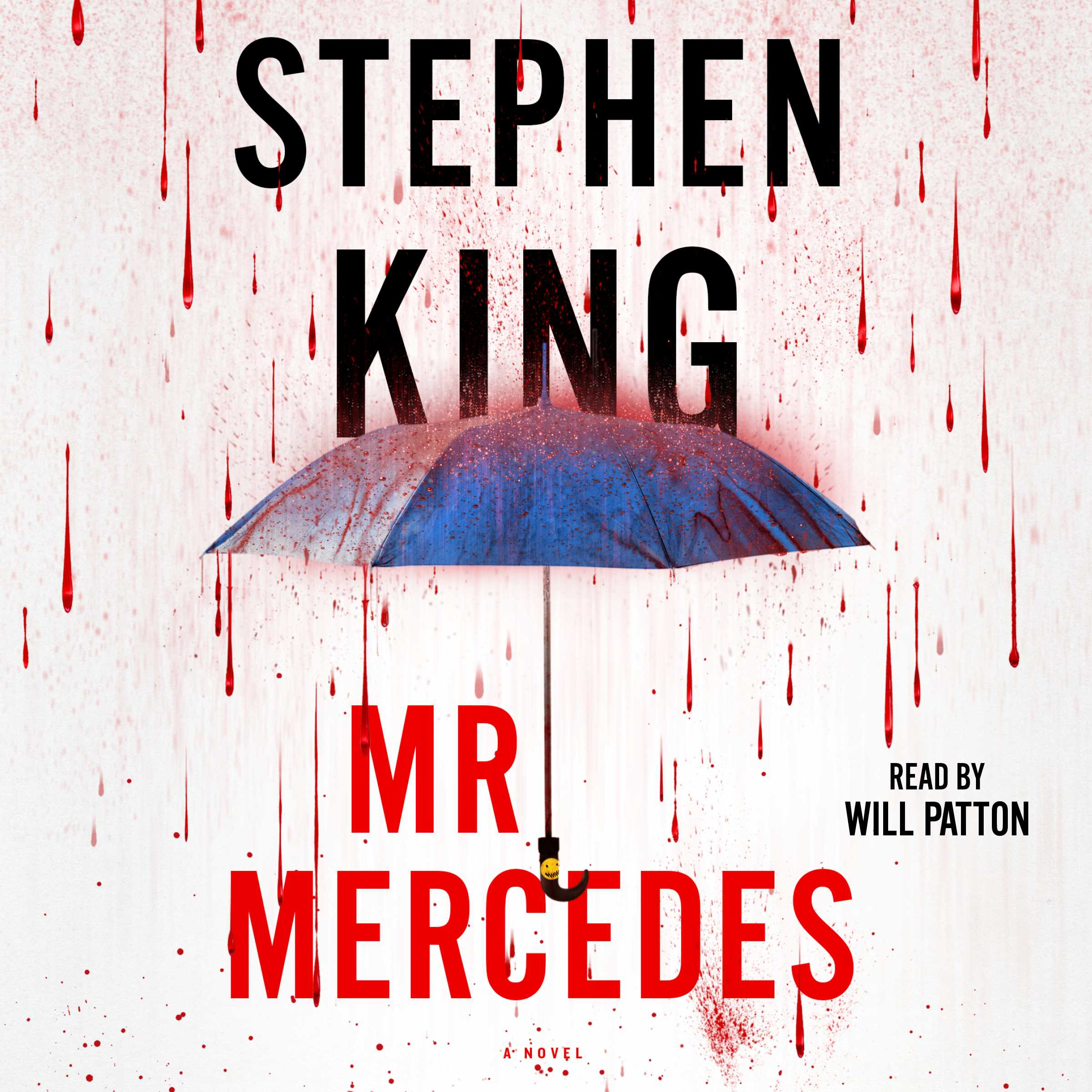 Mr-mercedes-9781442369795_hr