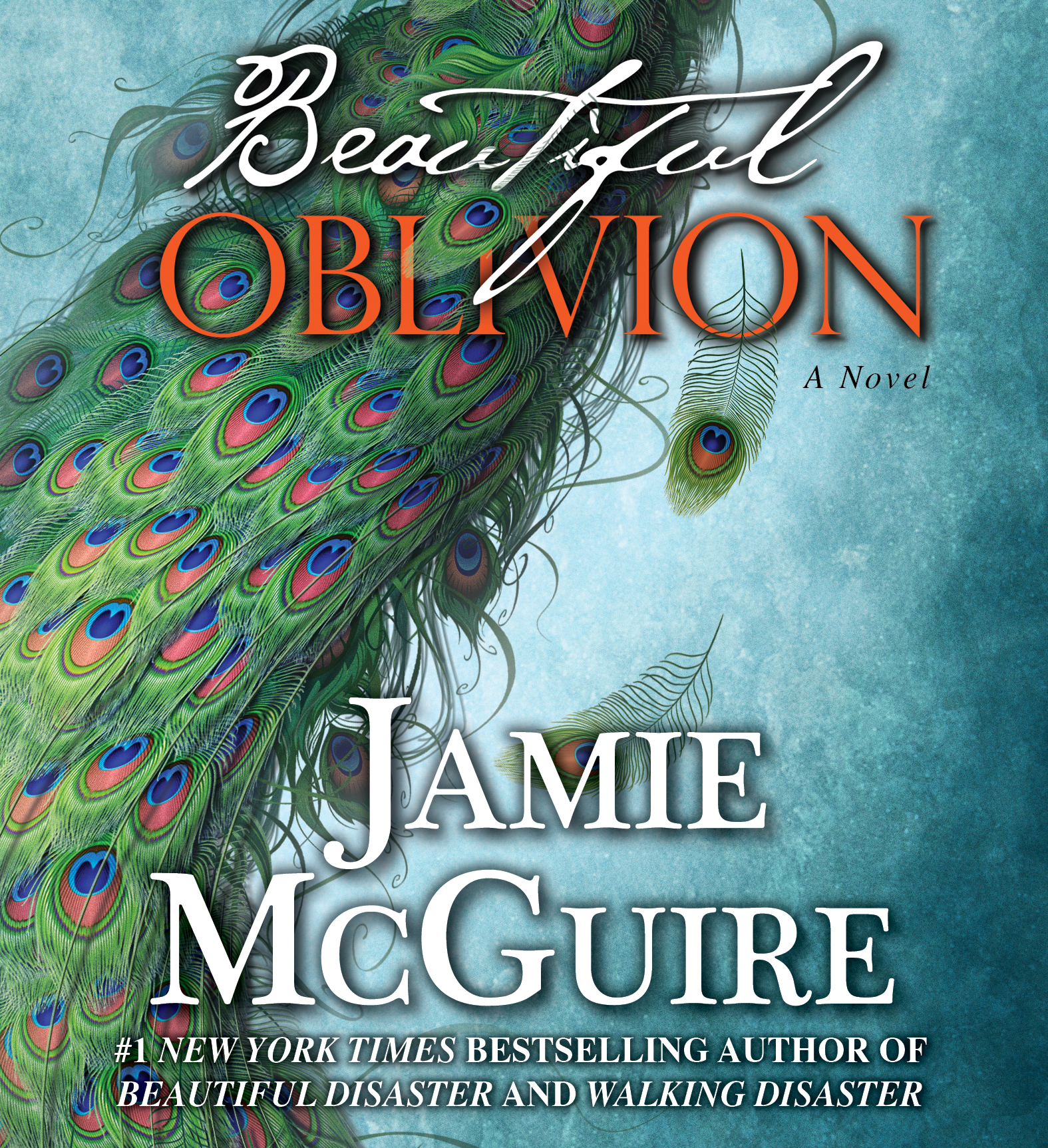 Beautiful Disaster Book Cover : Jamie mcguire official publisher page simon schuster