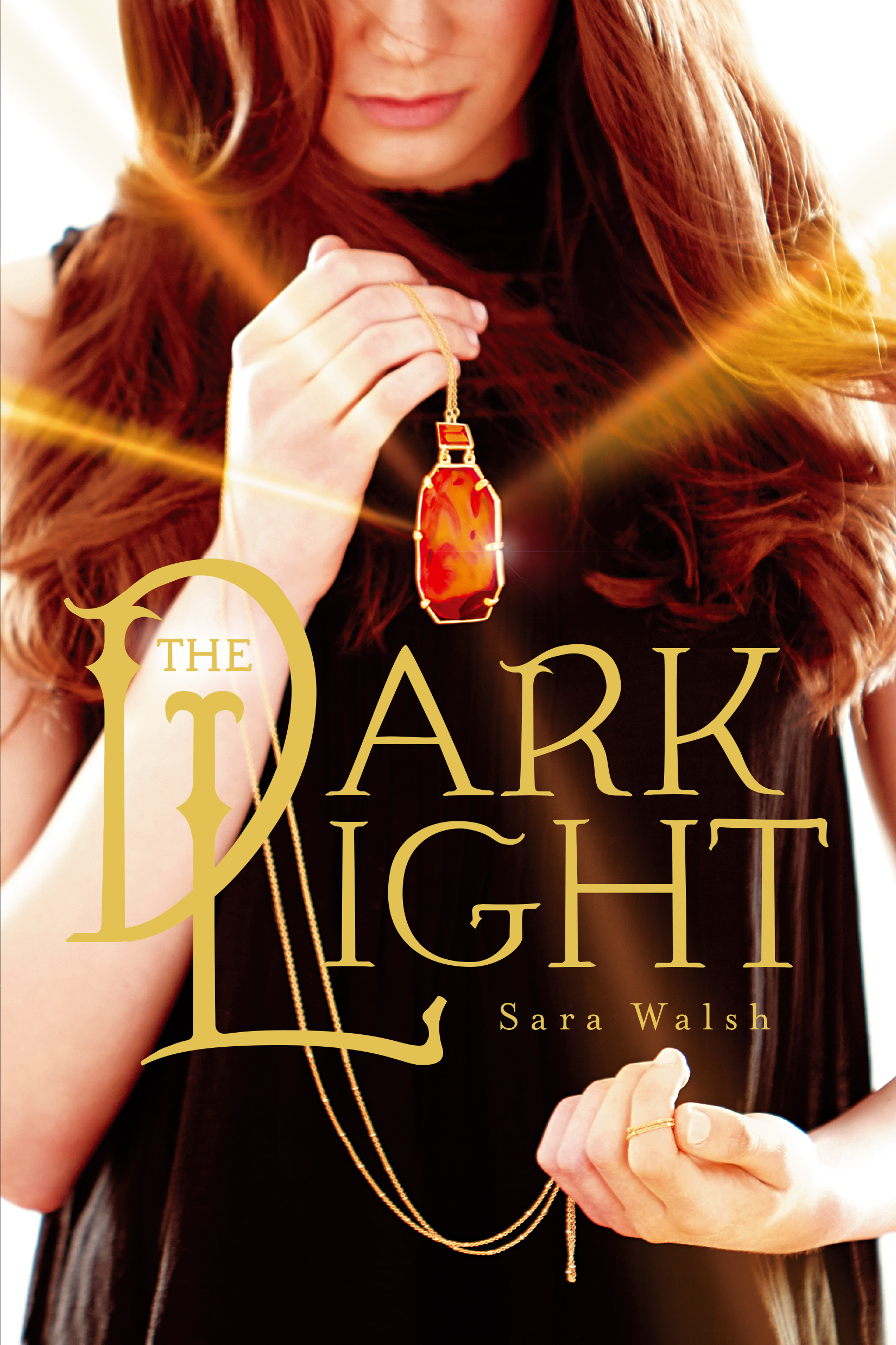 Dark-light-9781442434585_hr
