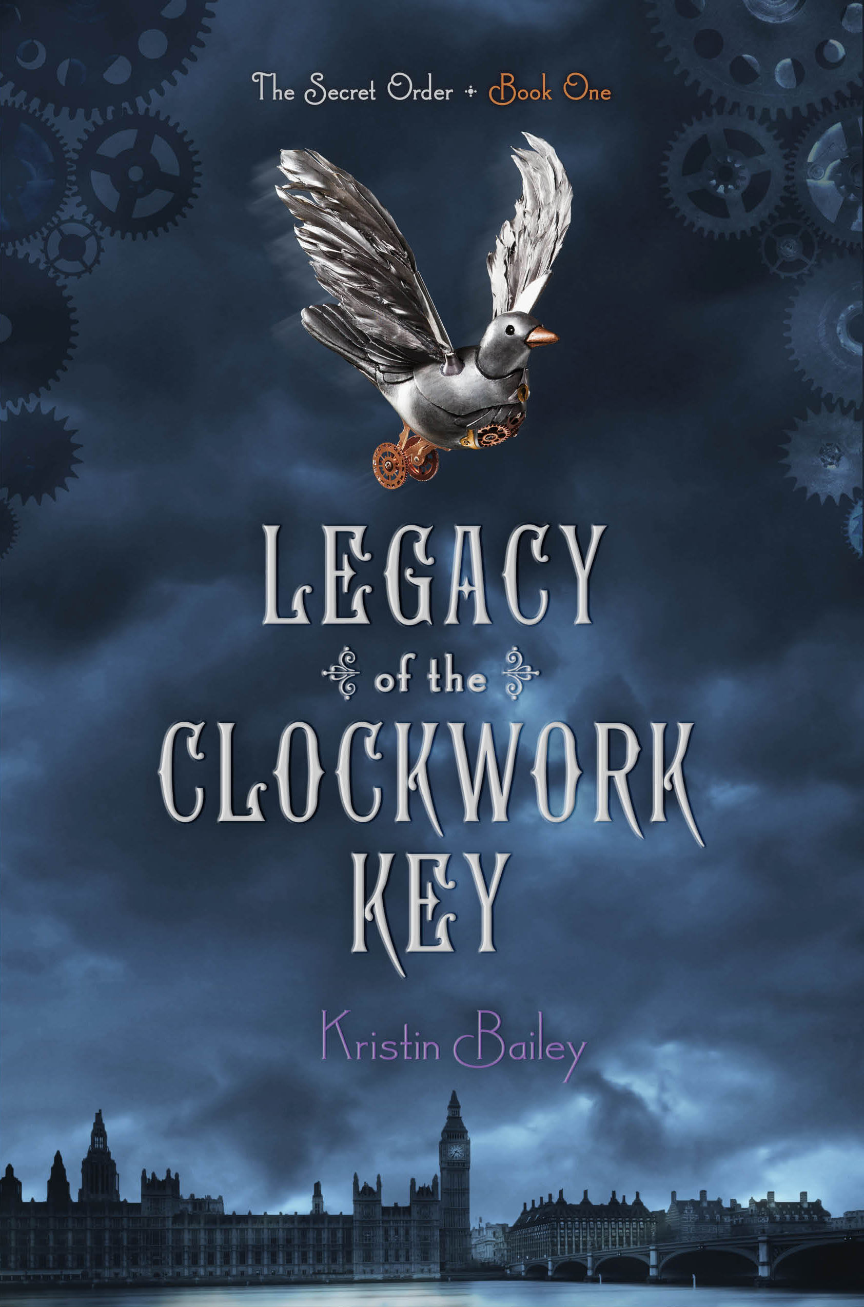 Legacy-of-the-clockwork-key-9781442440272_hr