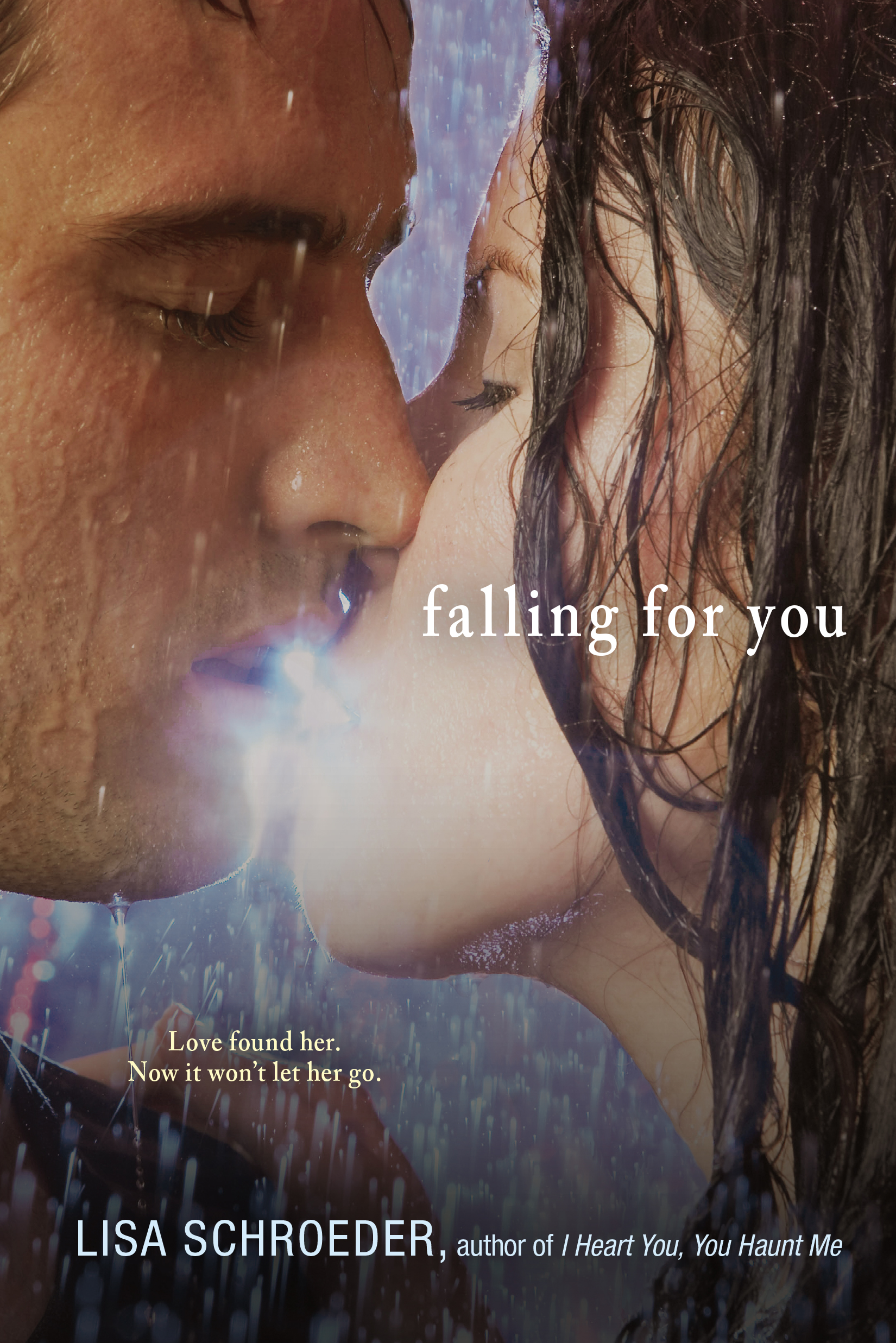 Falling-for-you-9781442444003_hr