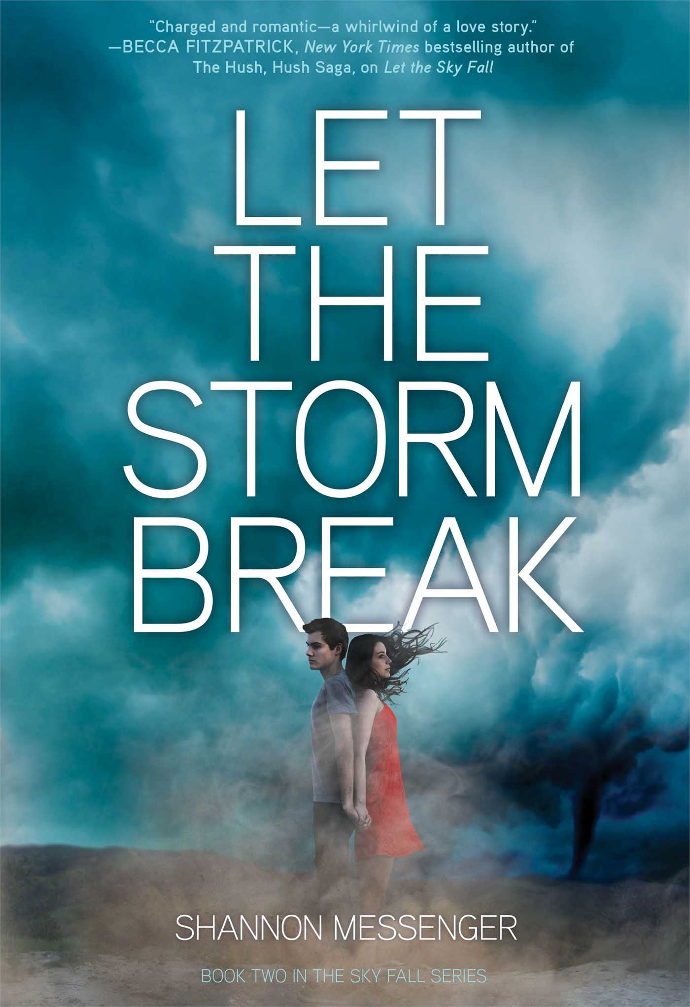 Let-the-storm-break-9781442450455_hr