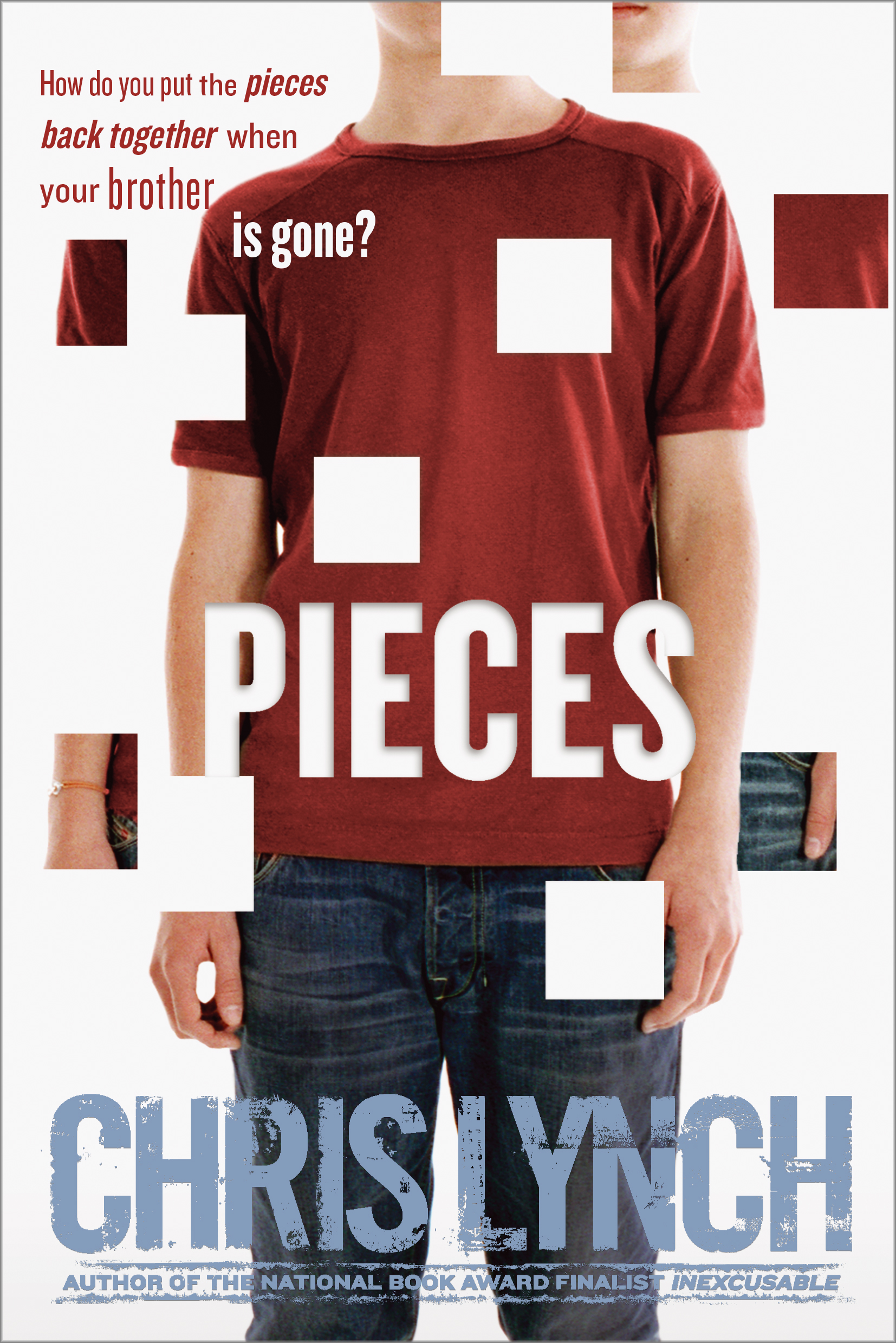 Pieces-9781442454415_hr