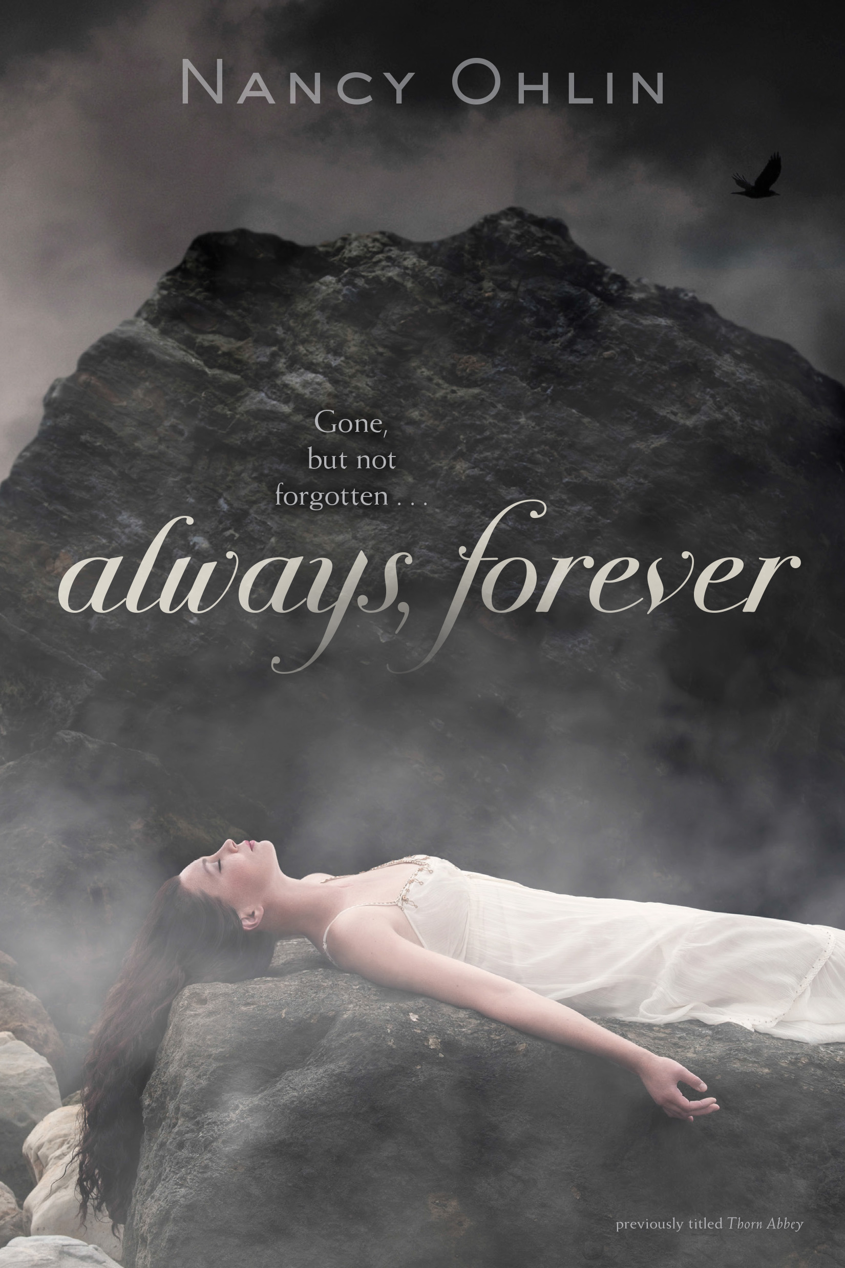 Always And Forever Book Always-forever