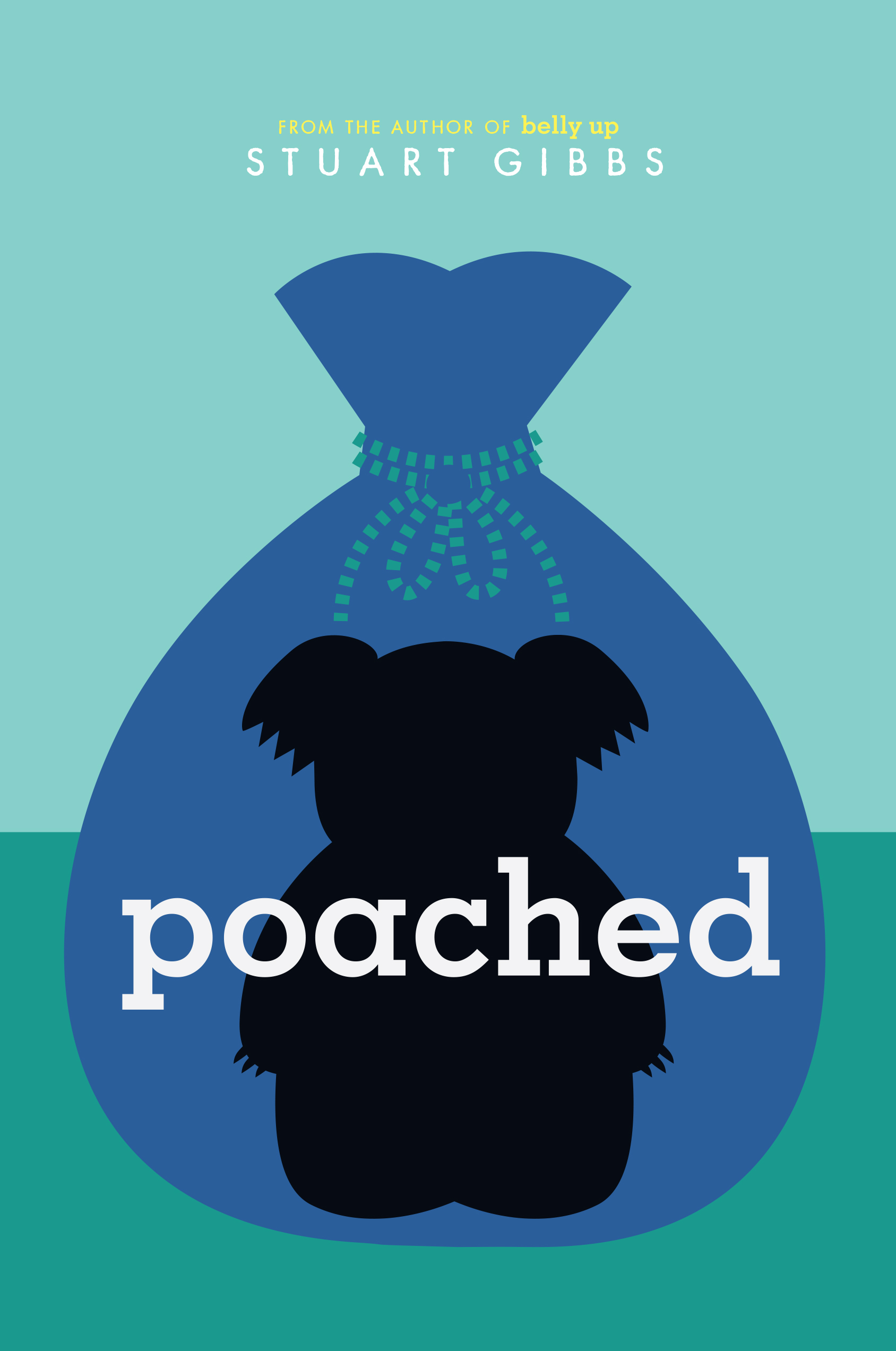 Poached-9781442467774_hr