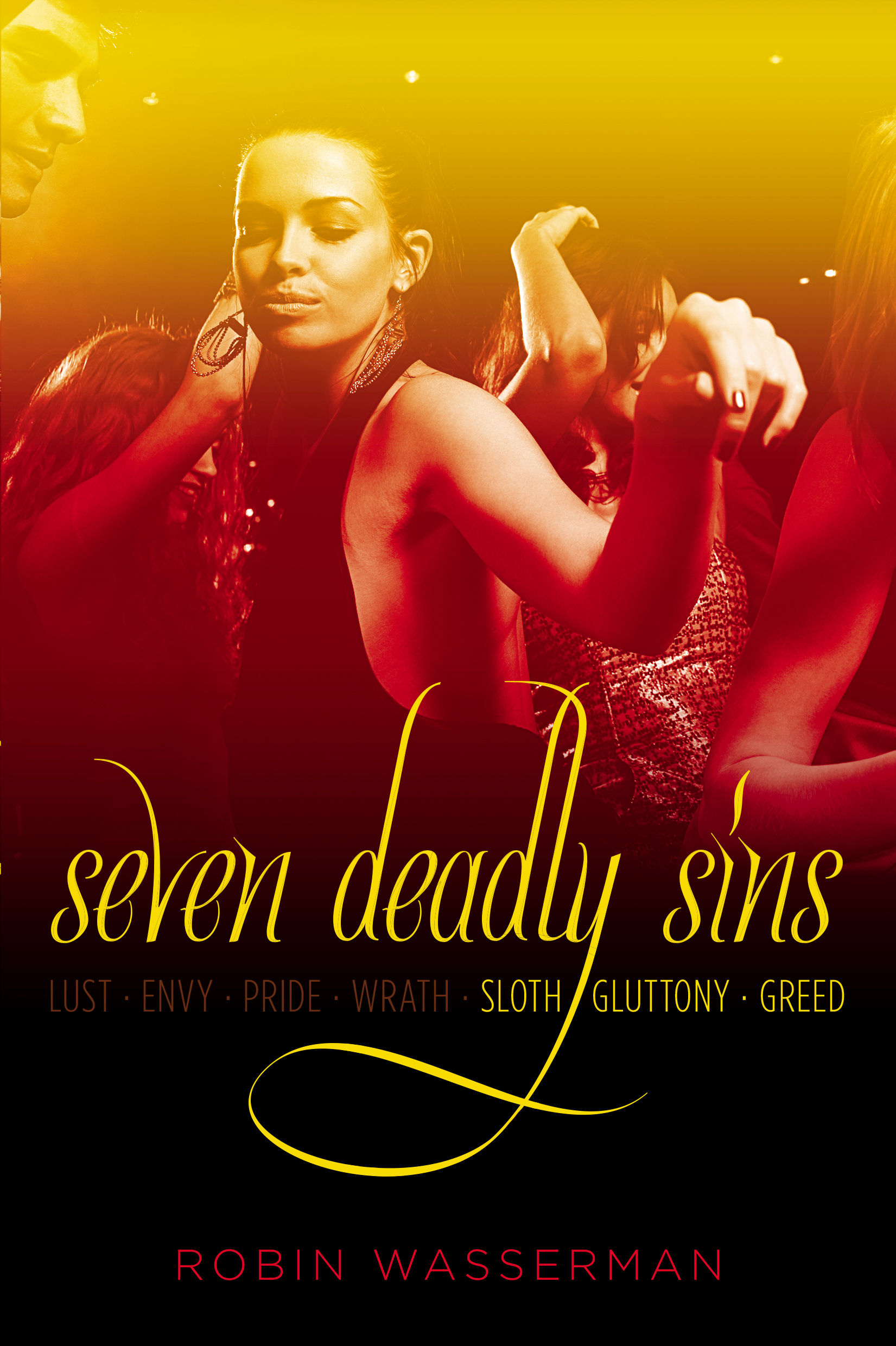 seven deadly silioqueys macbeth Macbeth is a 2015 british-french film tragedy based on william shakespeare's  play of the  anton capital entertainment creative scotland dmc film film4  see-saw  principal photography took place over seven weeks in england and .