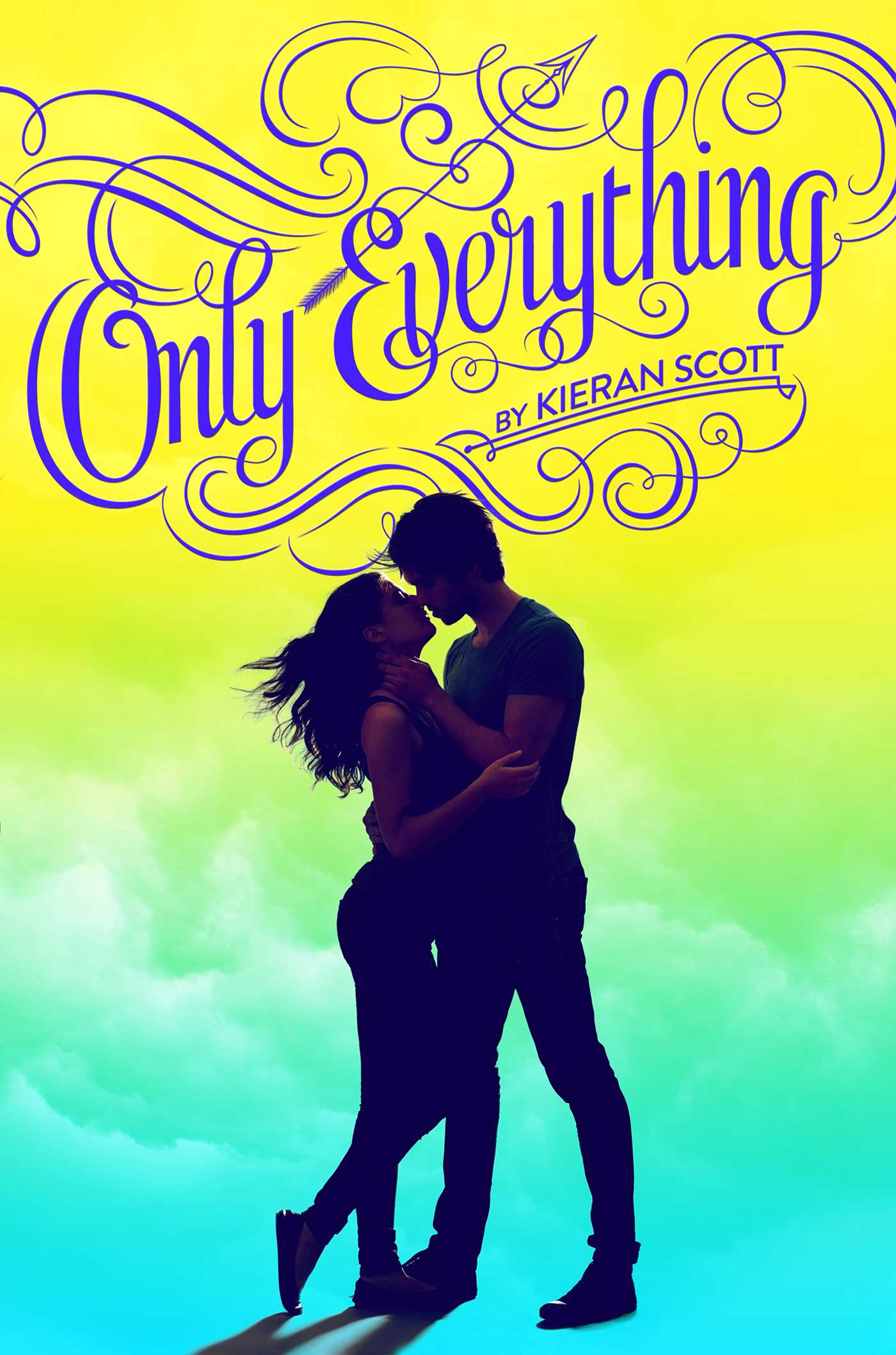 Only-everything-9781442477162_hr