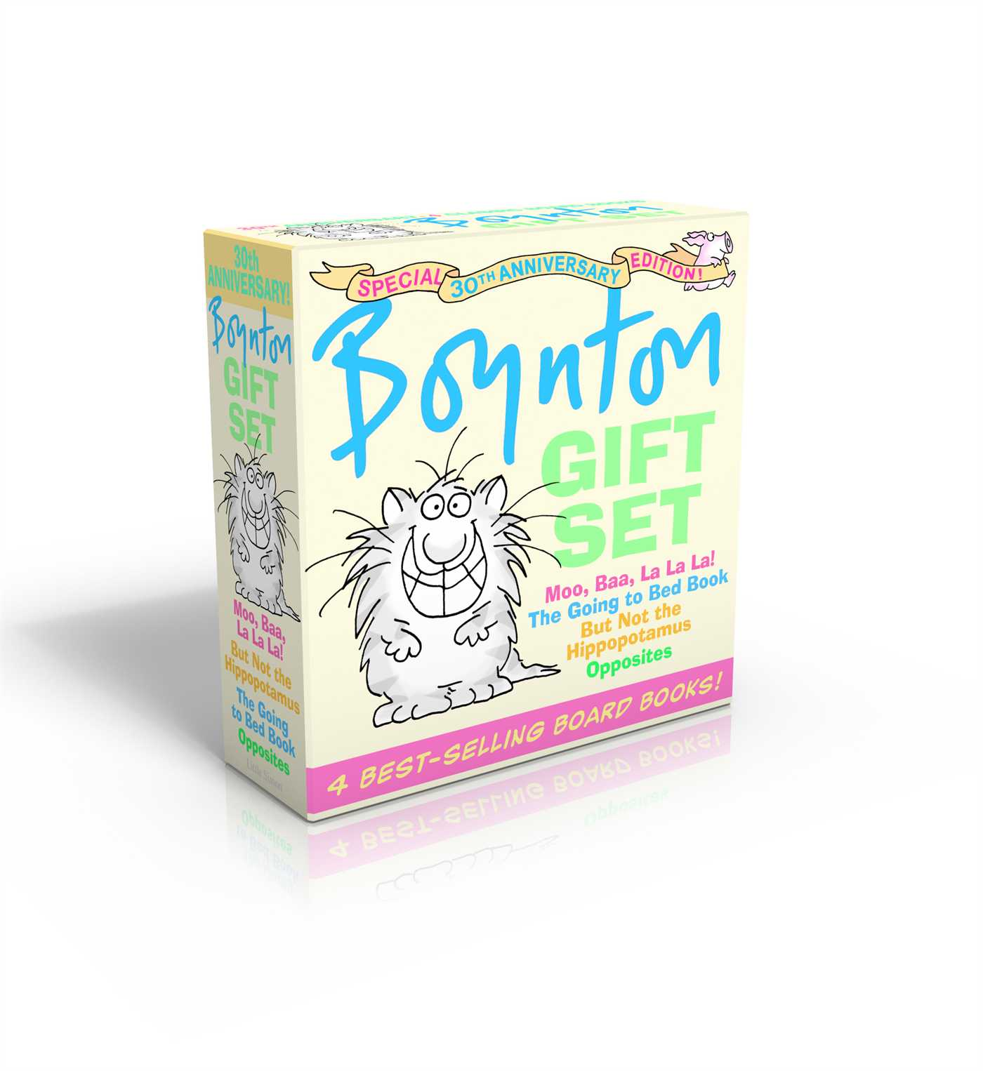 Boynton-gift-set-9781442481916_hr