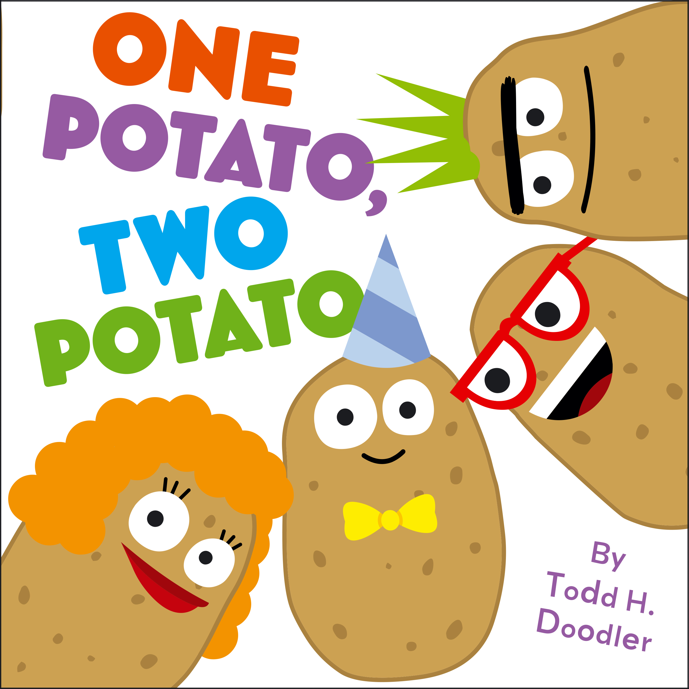 One-potato-two-potato-9781442485174_hr