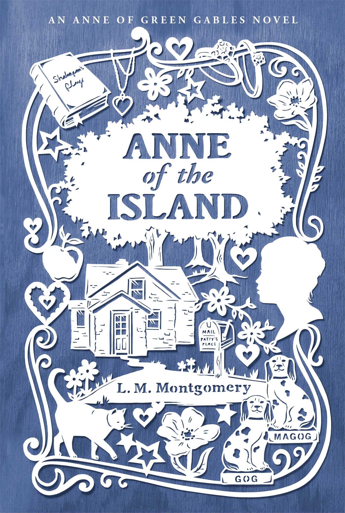 Anne-of-the-island-9781442490048_hr