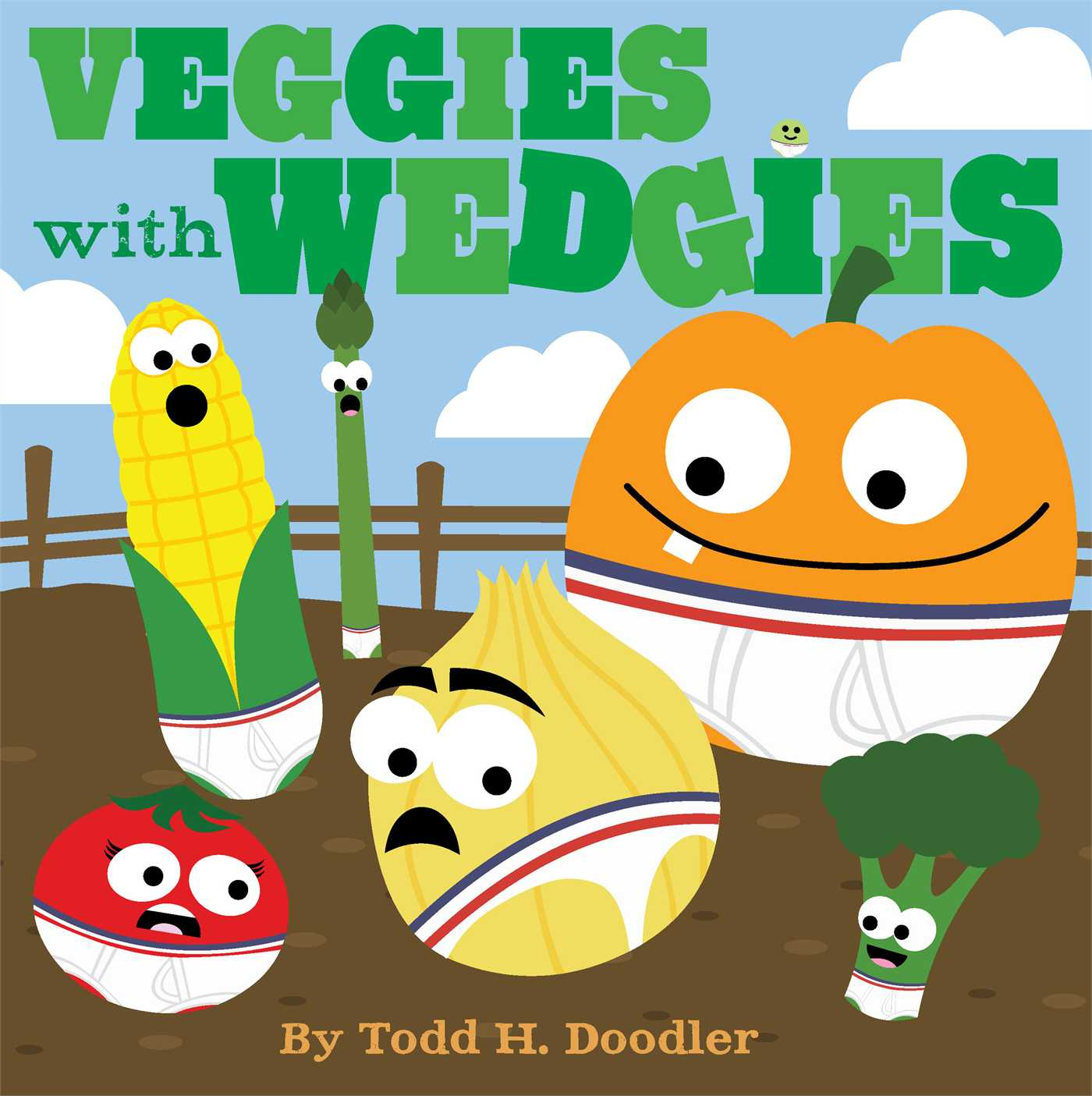 Veggies-with-wedgies-9781442493407_hr
