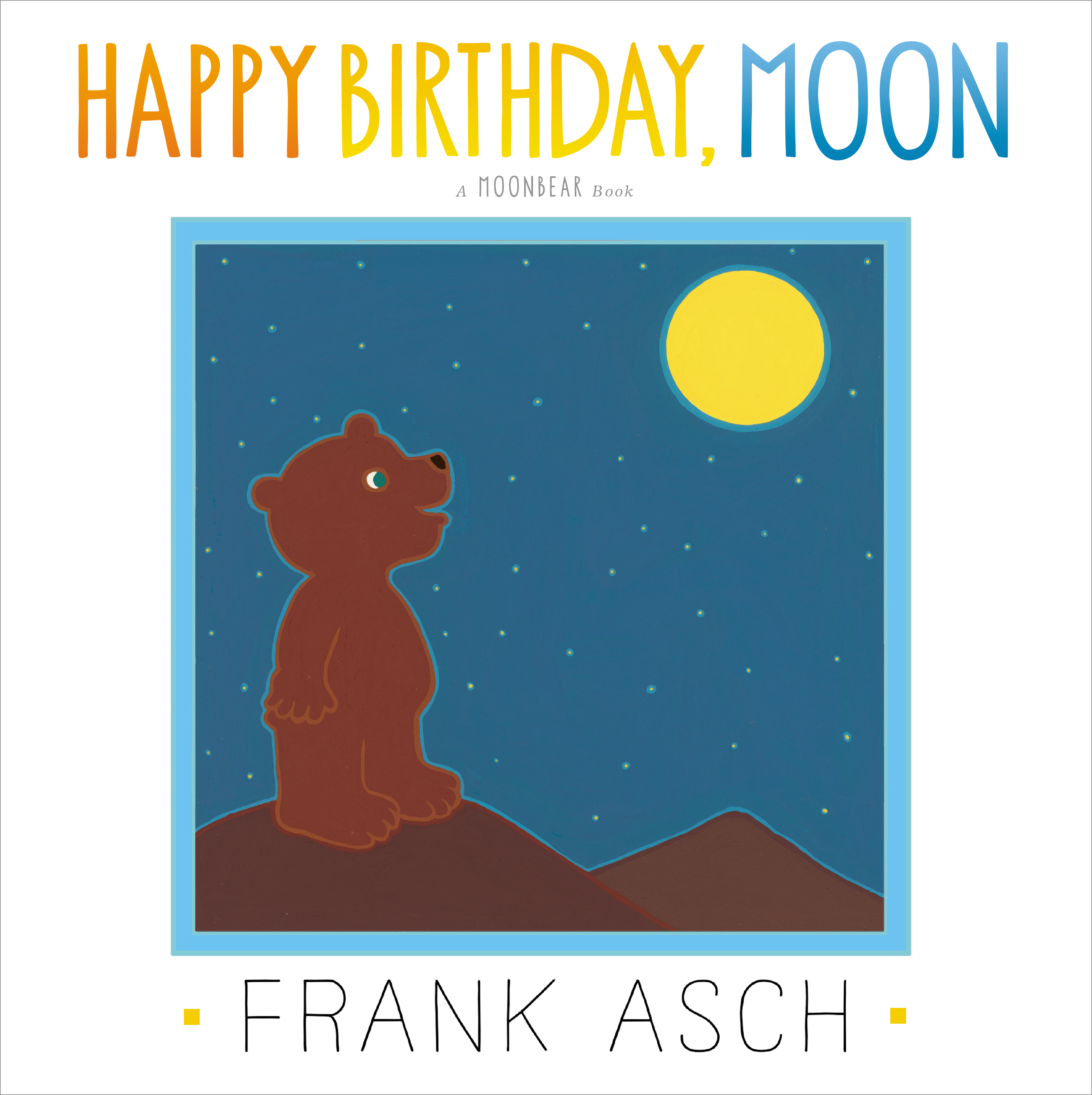 Happy-birthday-moon-9781442494008_hr