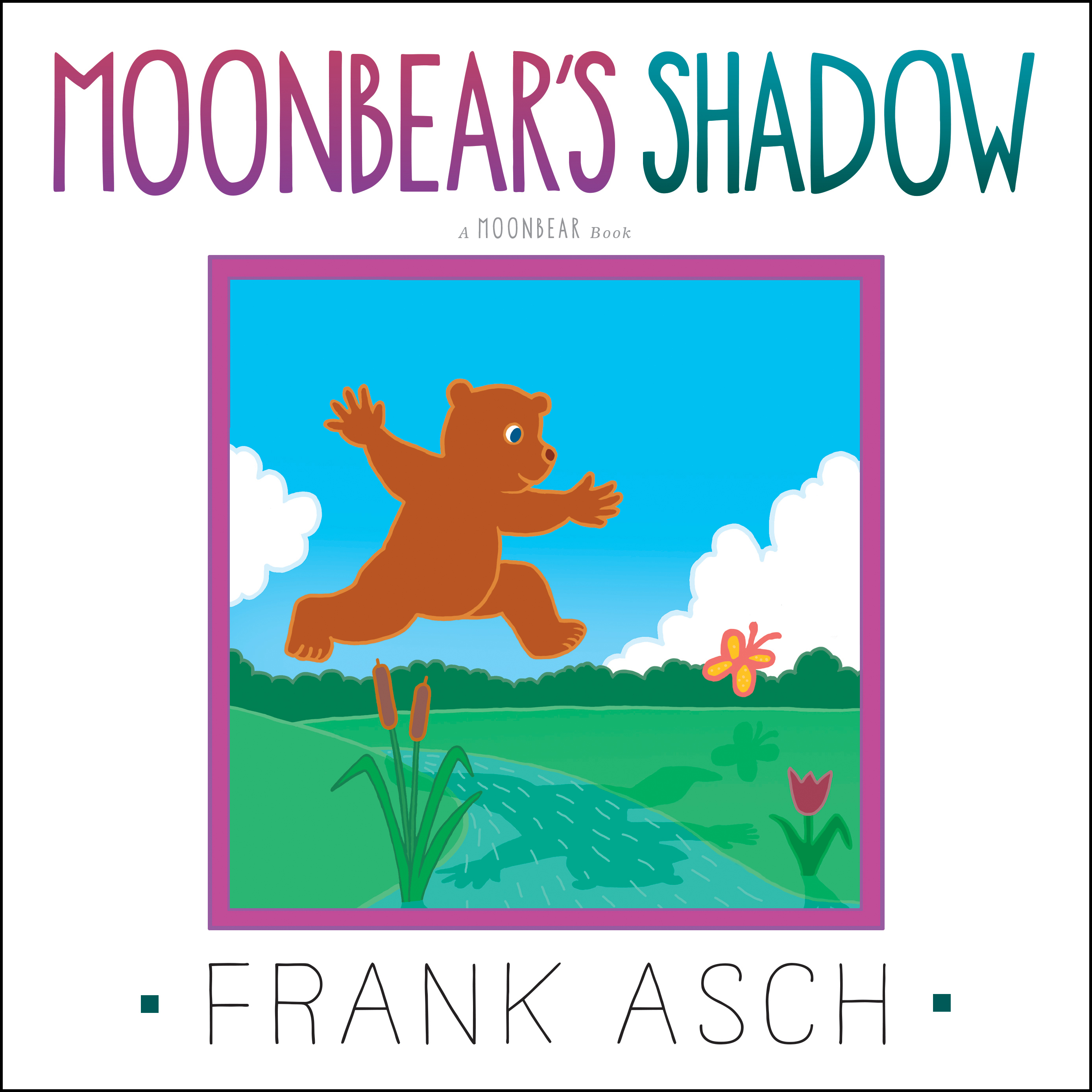 Moonbears-shadow-9781442494268_hr