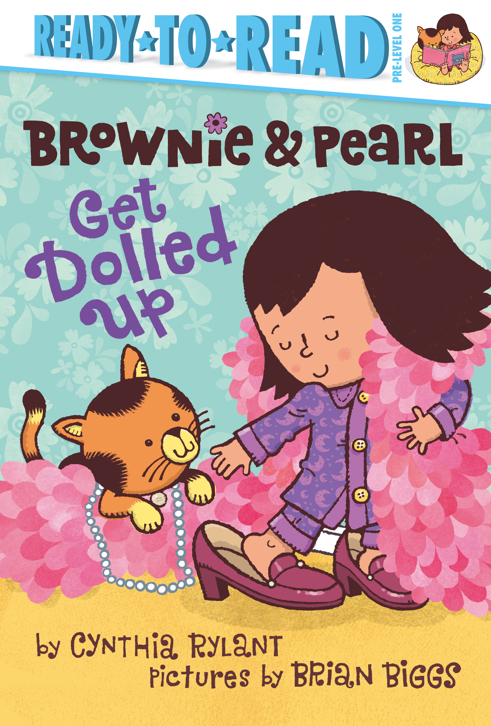 Brownie-pearl-get-dolled-up-9781442495685_hr