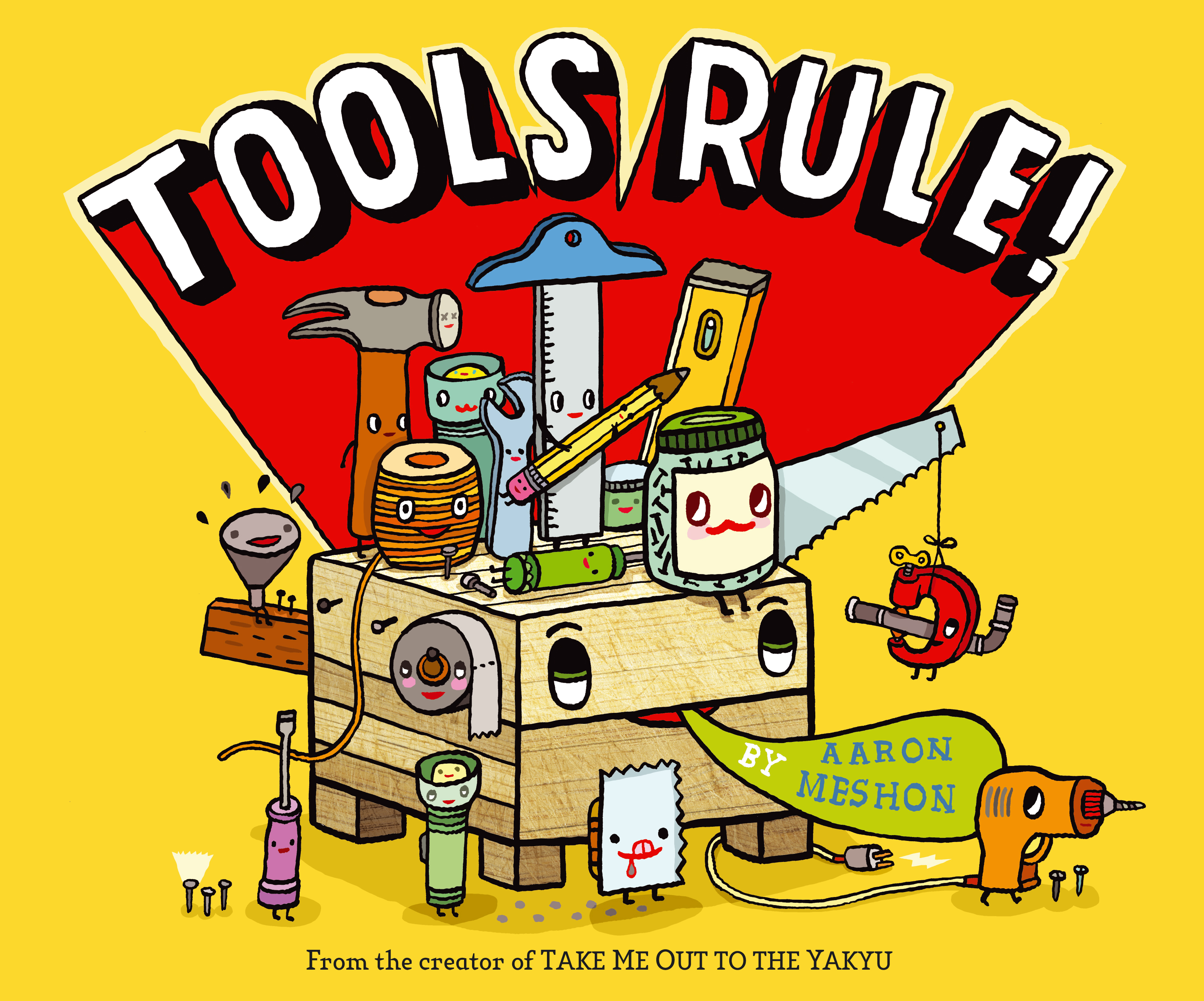Tools-rule!-9781442496019_hr