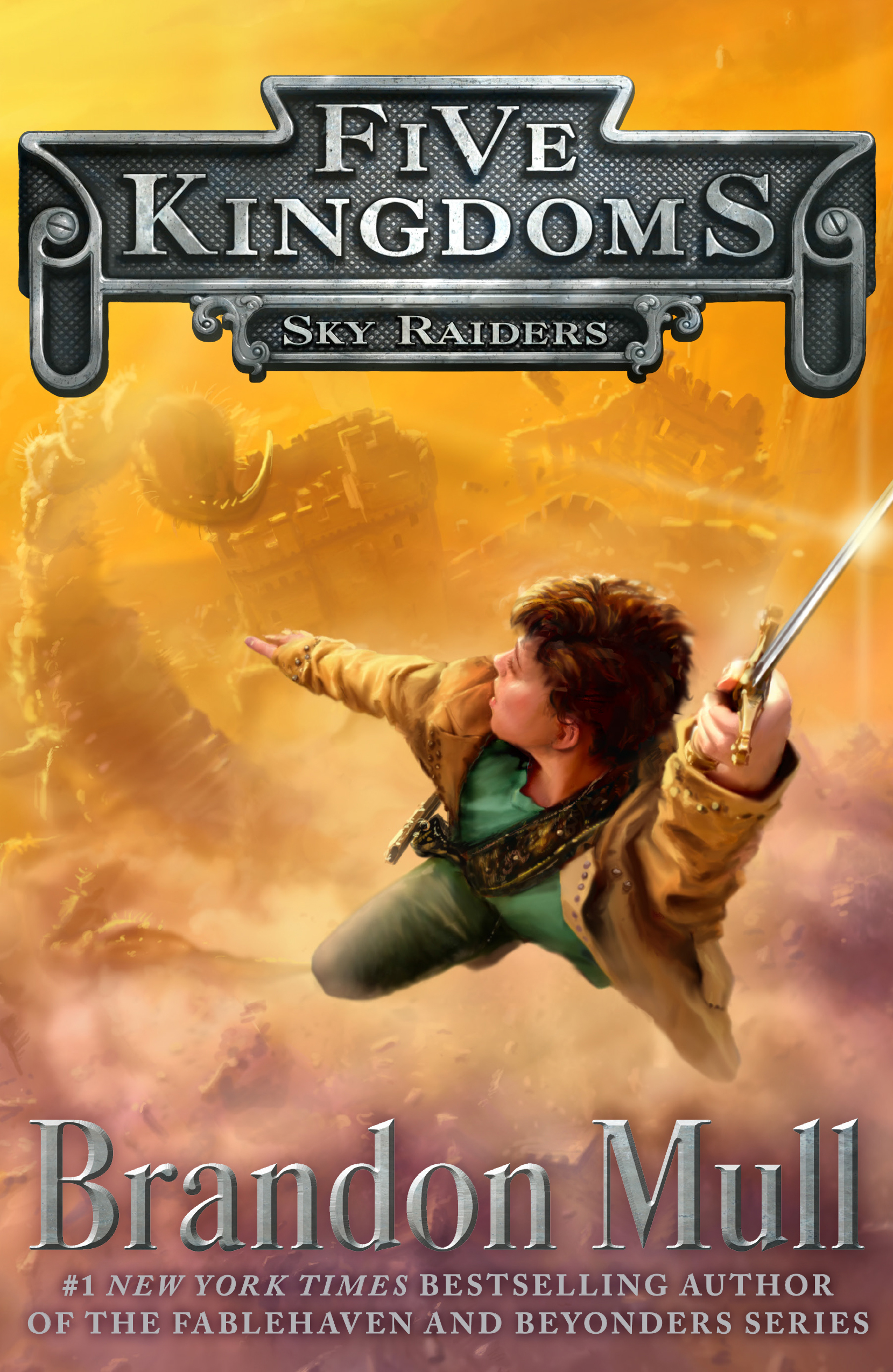 Sky-raiders-9781442497009_hr