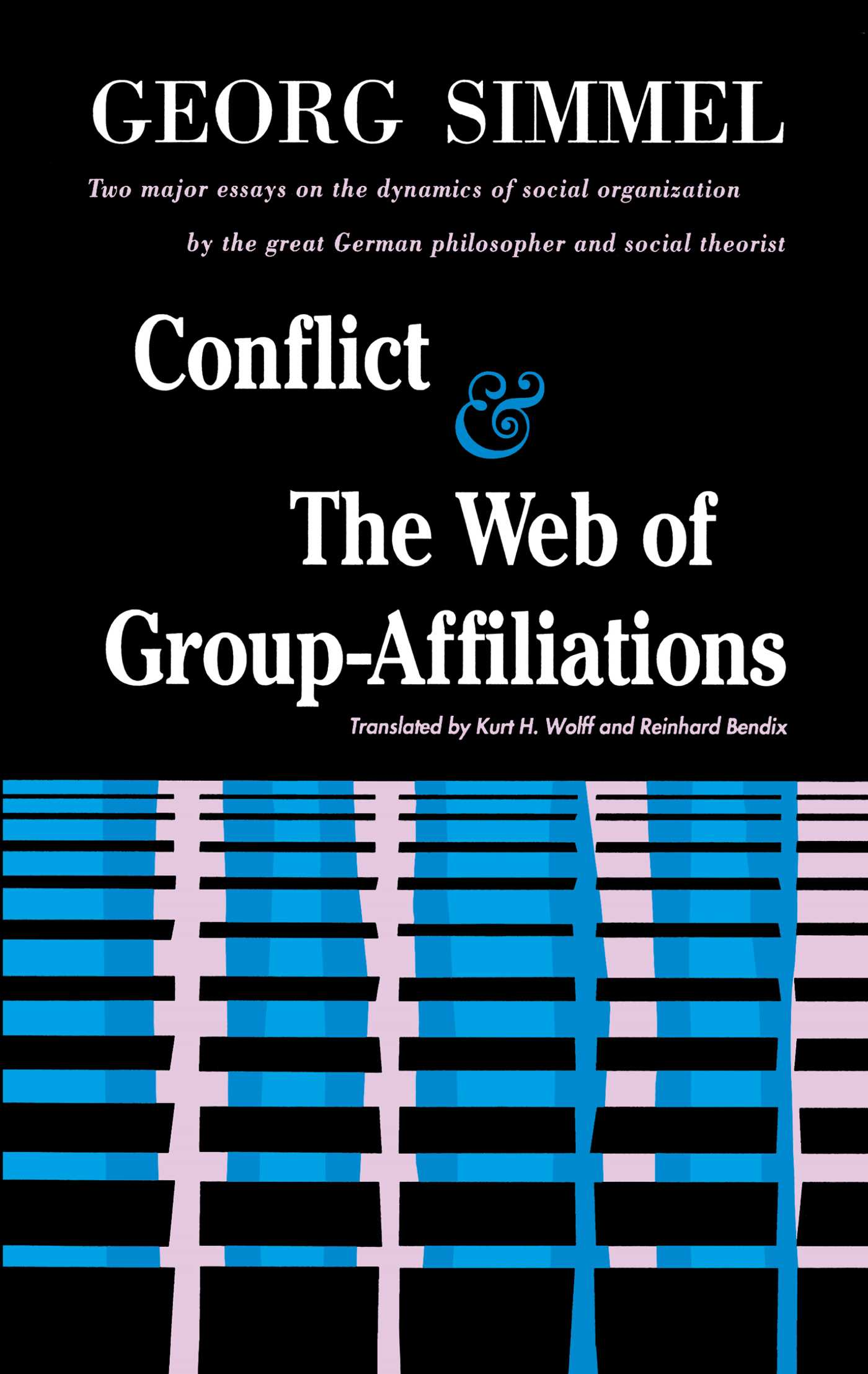 Conflict-and-the-web-of-group-affiliations-9781451602517_hr