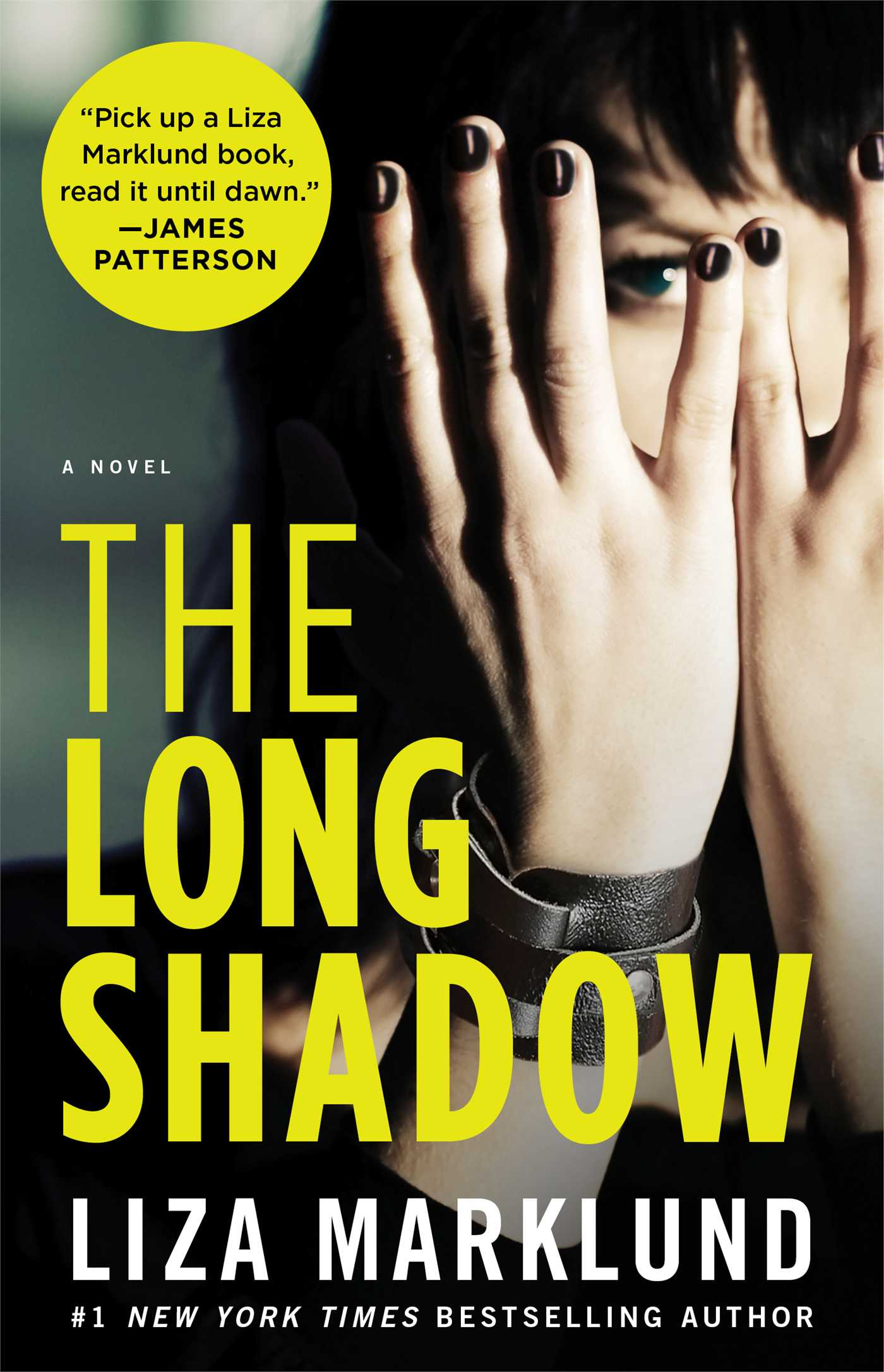 Long-shadow-9781451607079_hr