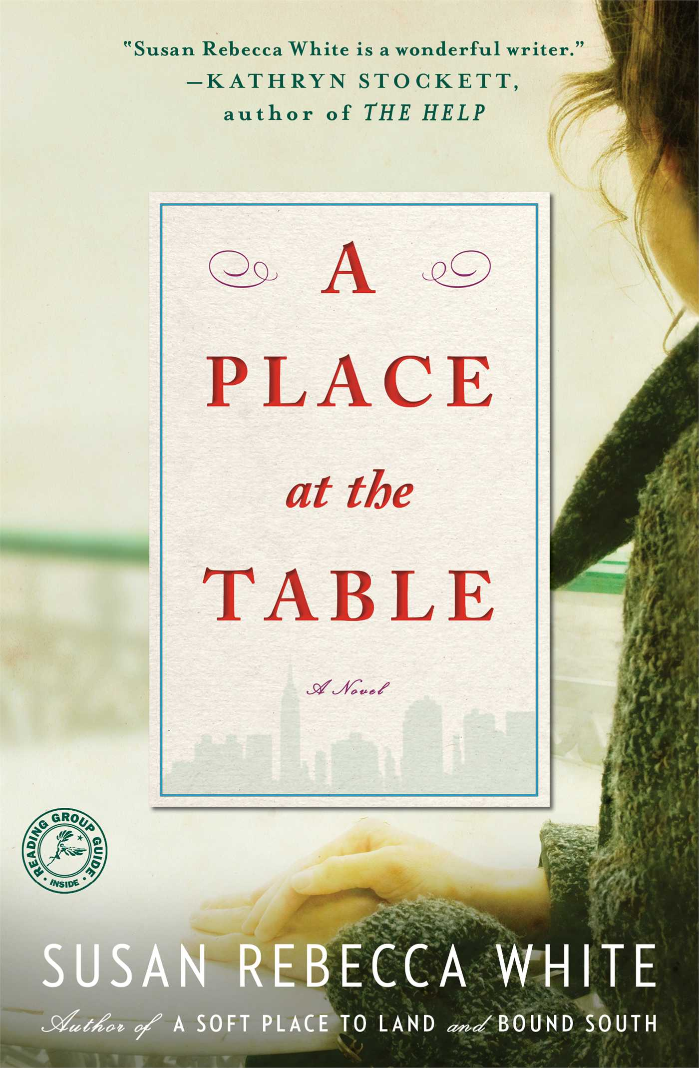 Place-at-the-table-9781451608892_hr