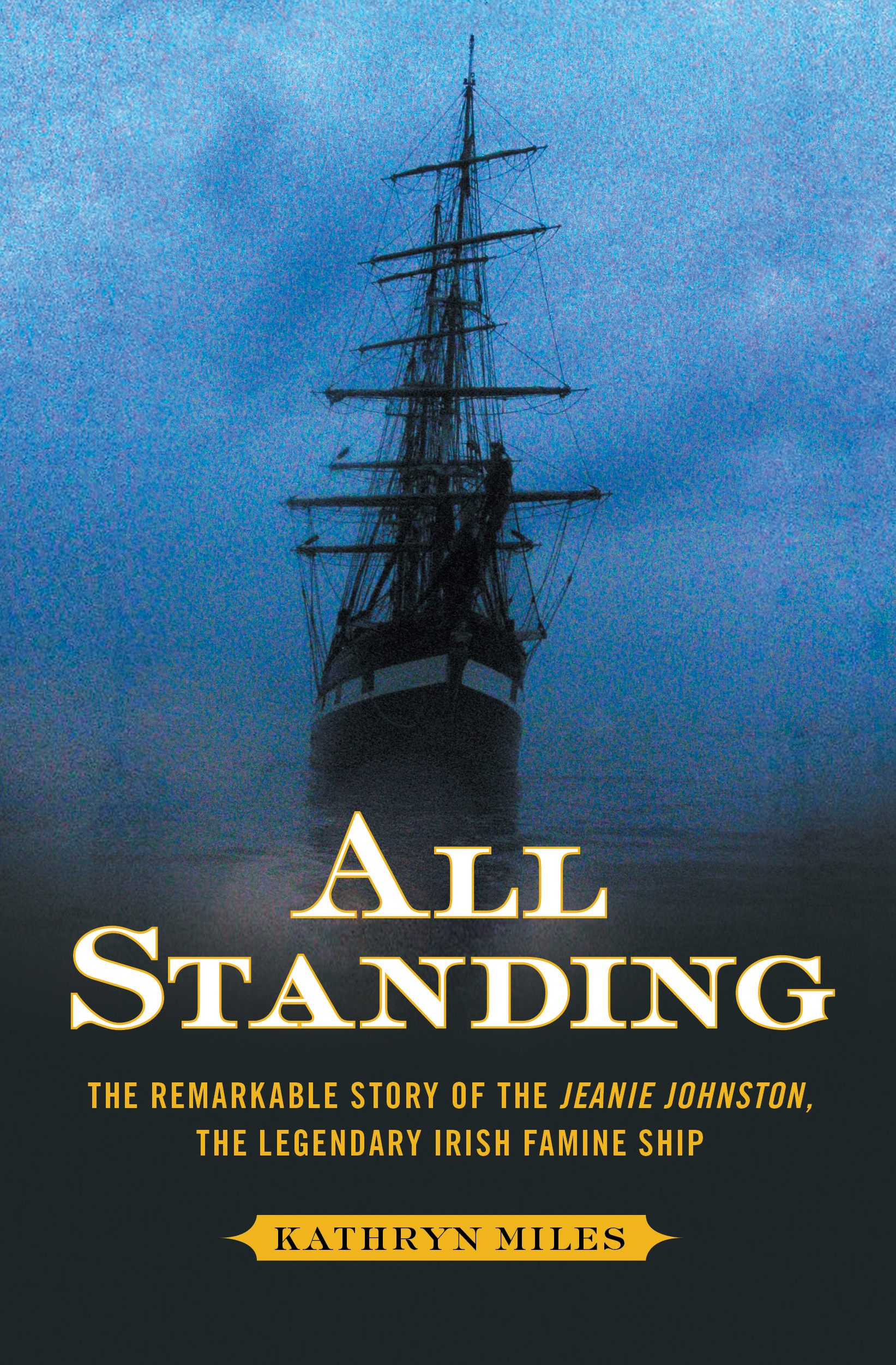 All-standing-9781451610154_hr