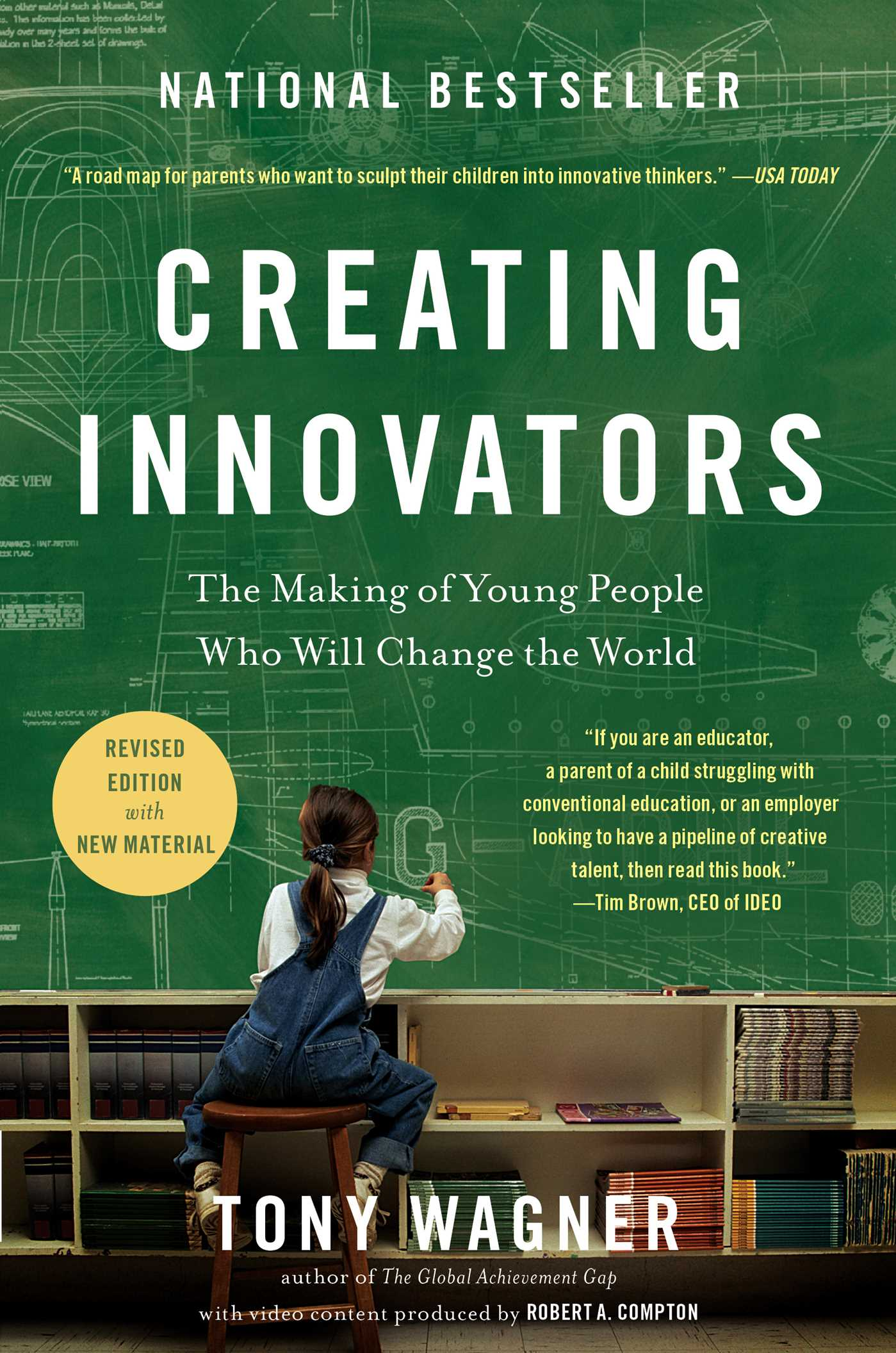 Creating-innovators-9781451611496_hr