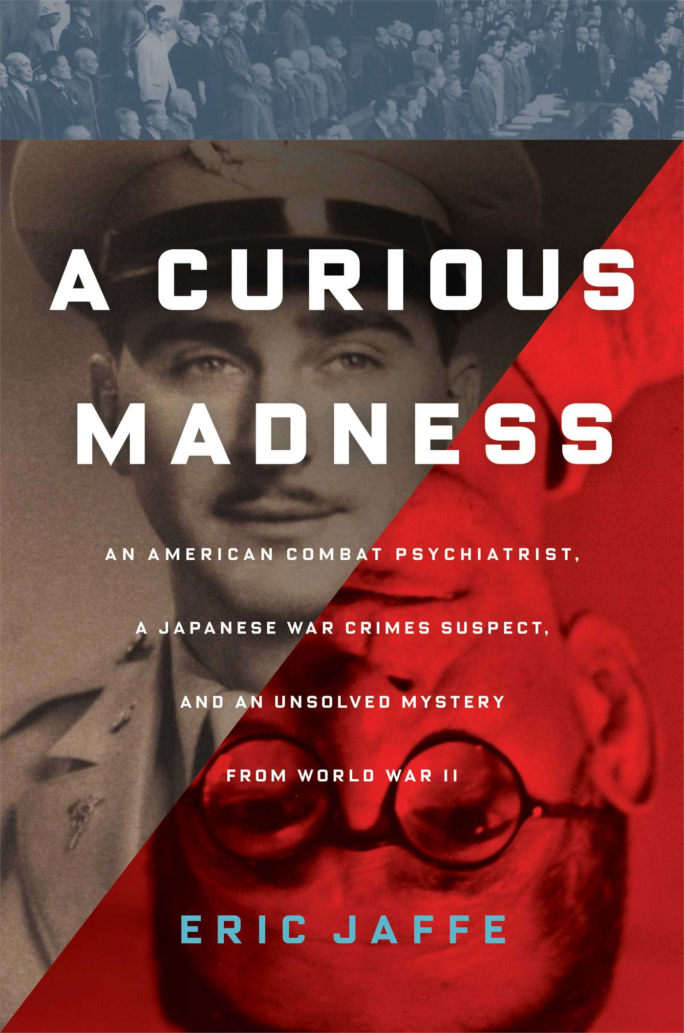 Curious-madness-9781451612127_hr