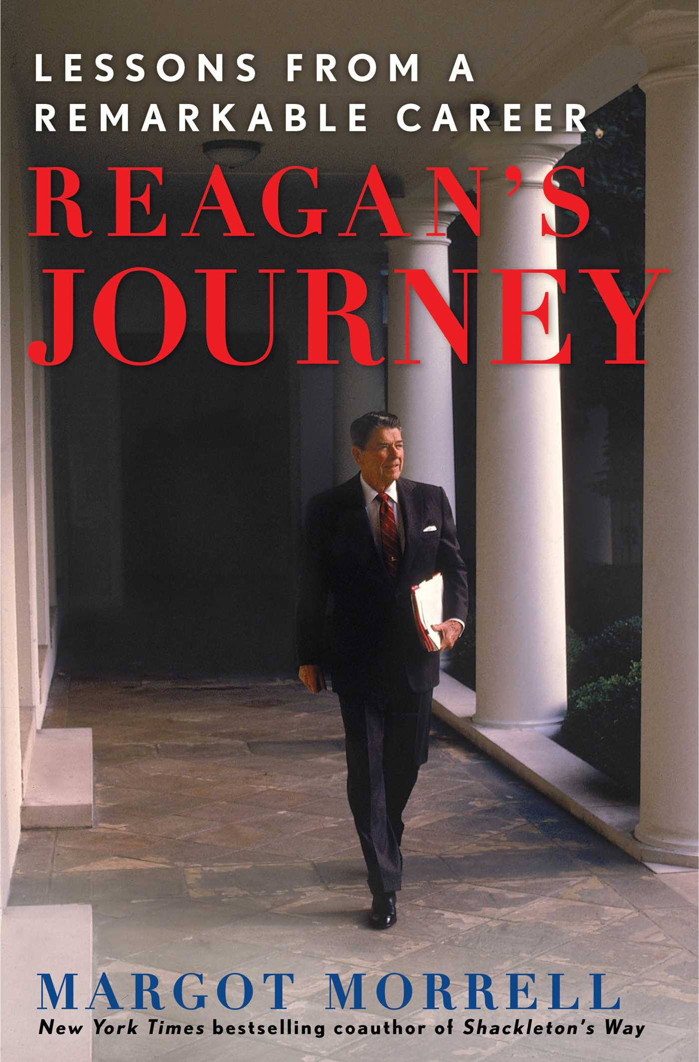 Reagans-journey-9781451620863_hr
