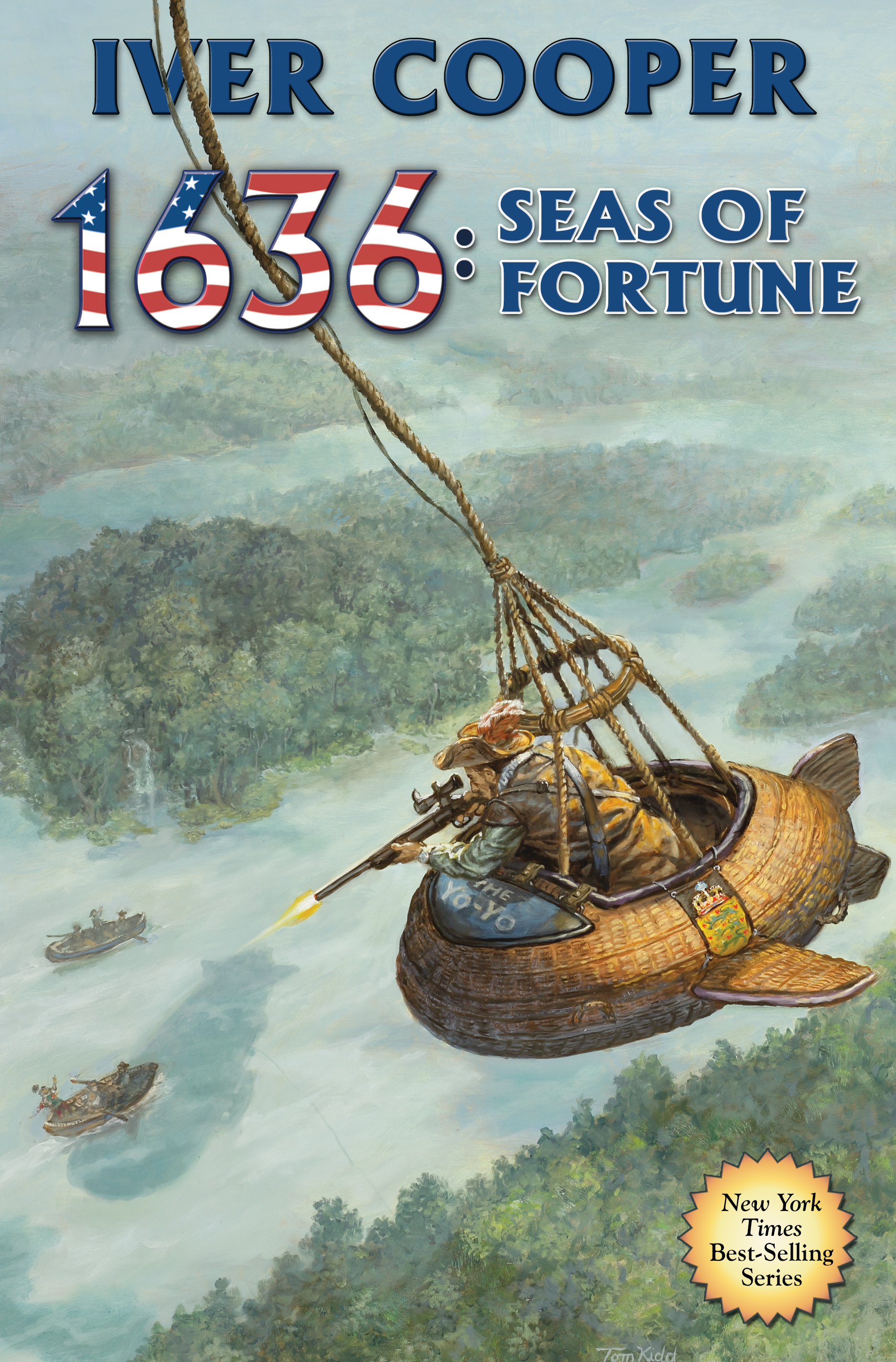 1636-seas-of-fortune-9781451639391_hr