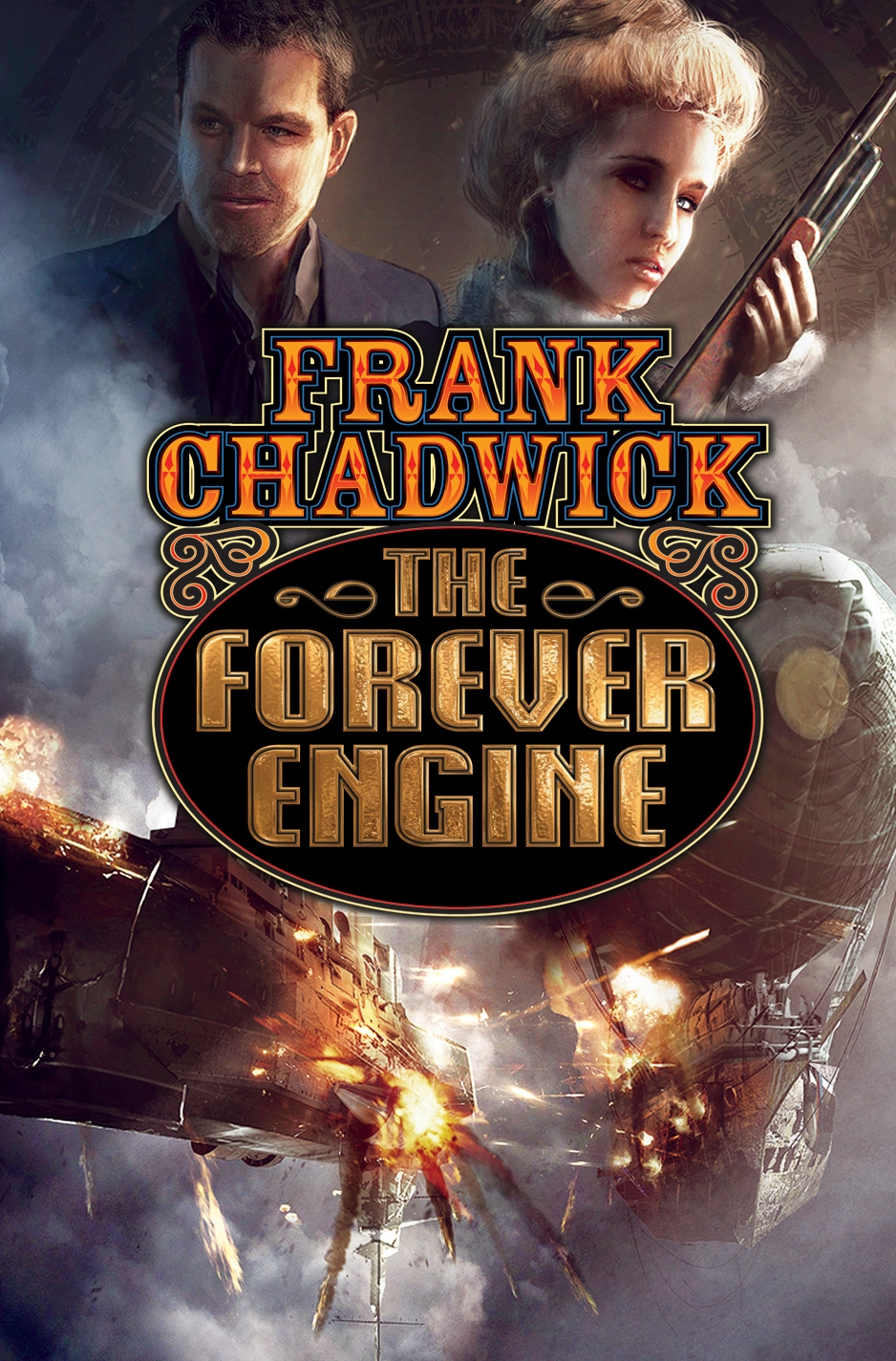 Forever-engine-9781451639407_hr