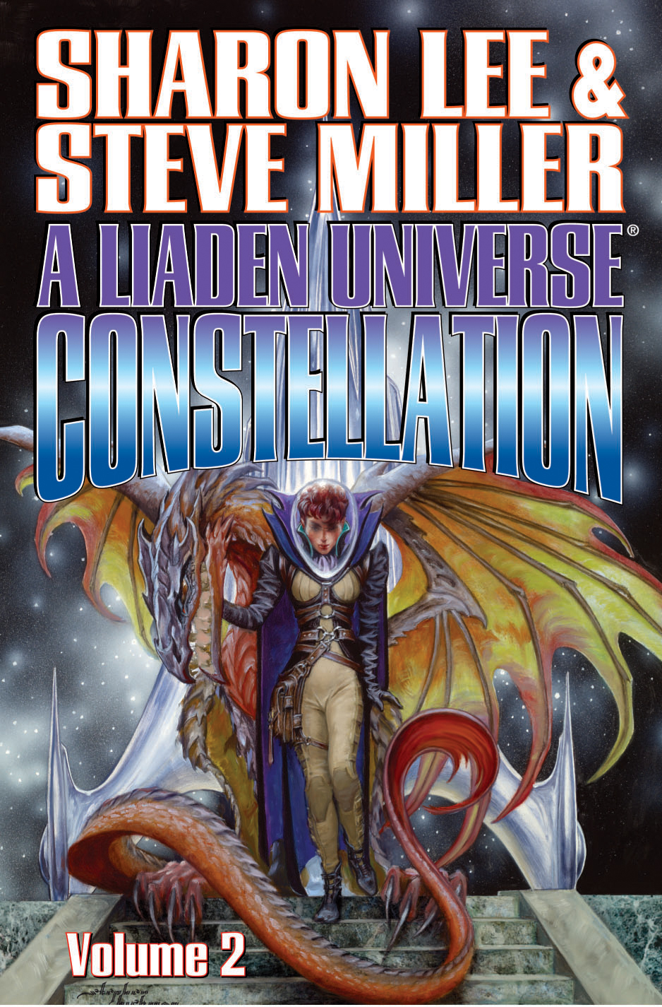 Liaden-universe-constellation-9781451639445_hr