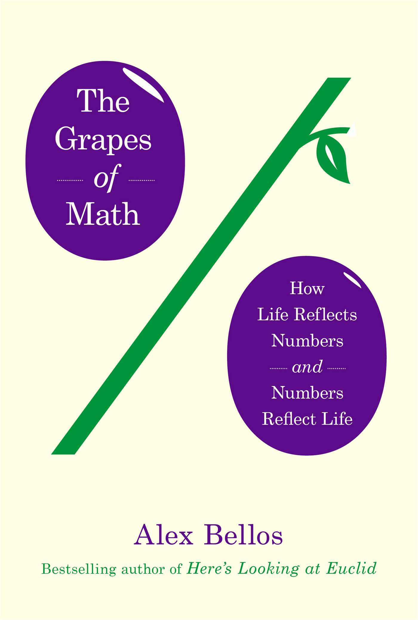 Grapes-of-math-9781451640090_hr