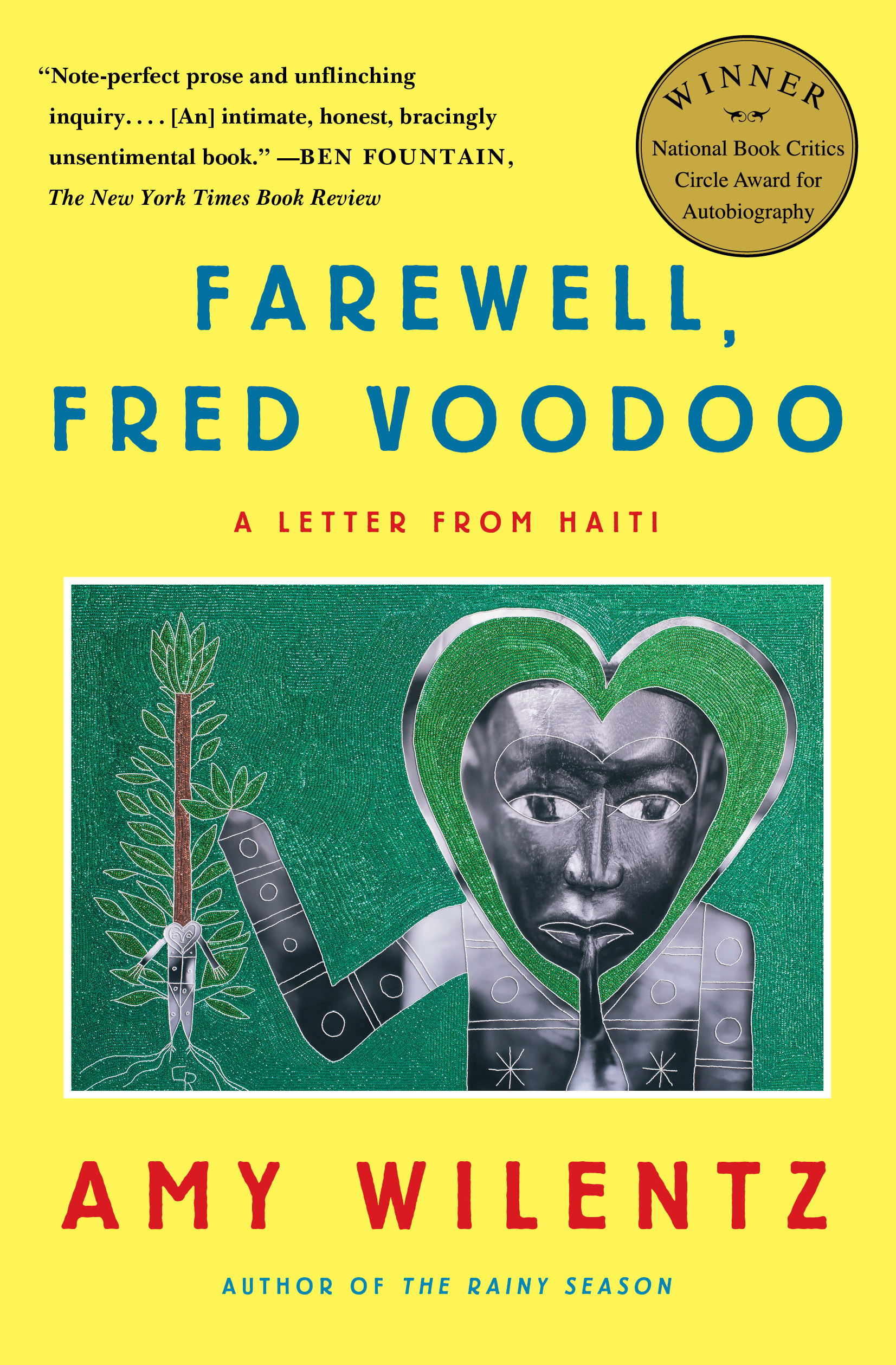 Farewell-fred-voodoo-9781451644074_hr