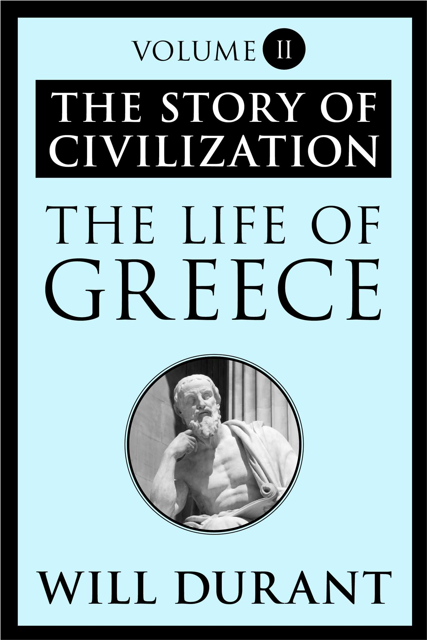 Life-of-greece-9781451647587_hr