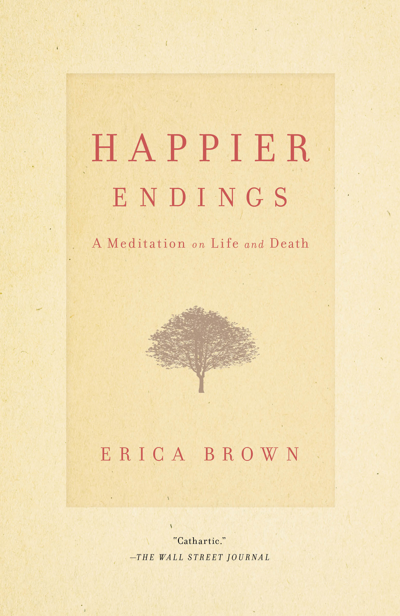 Happier-endings-9781451649239_hr
