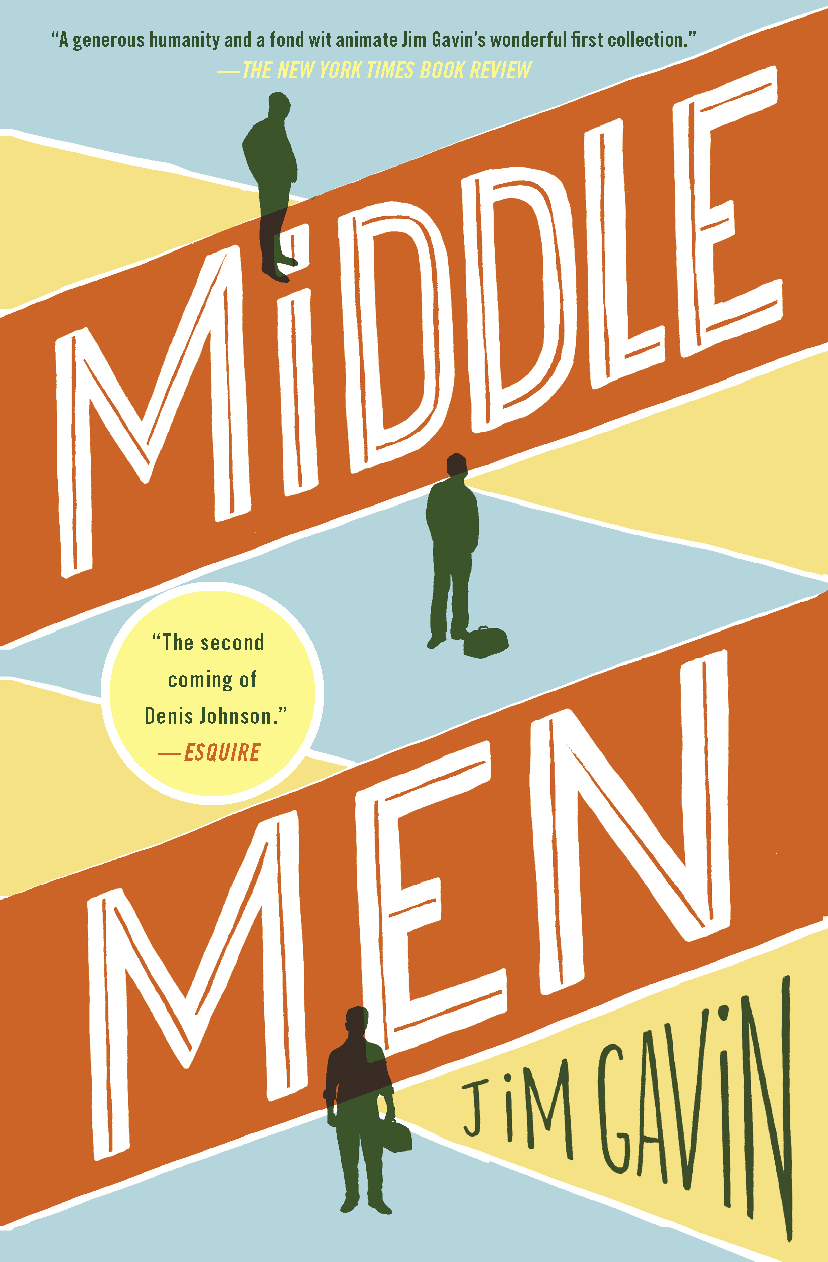Middle-men-9781451649345_hr