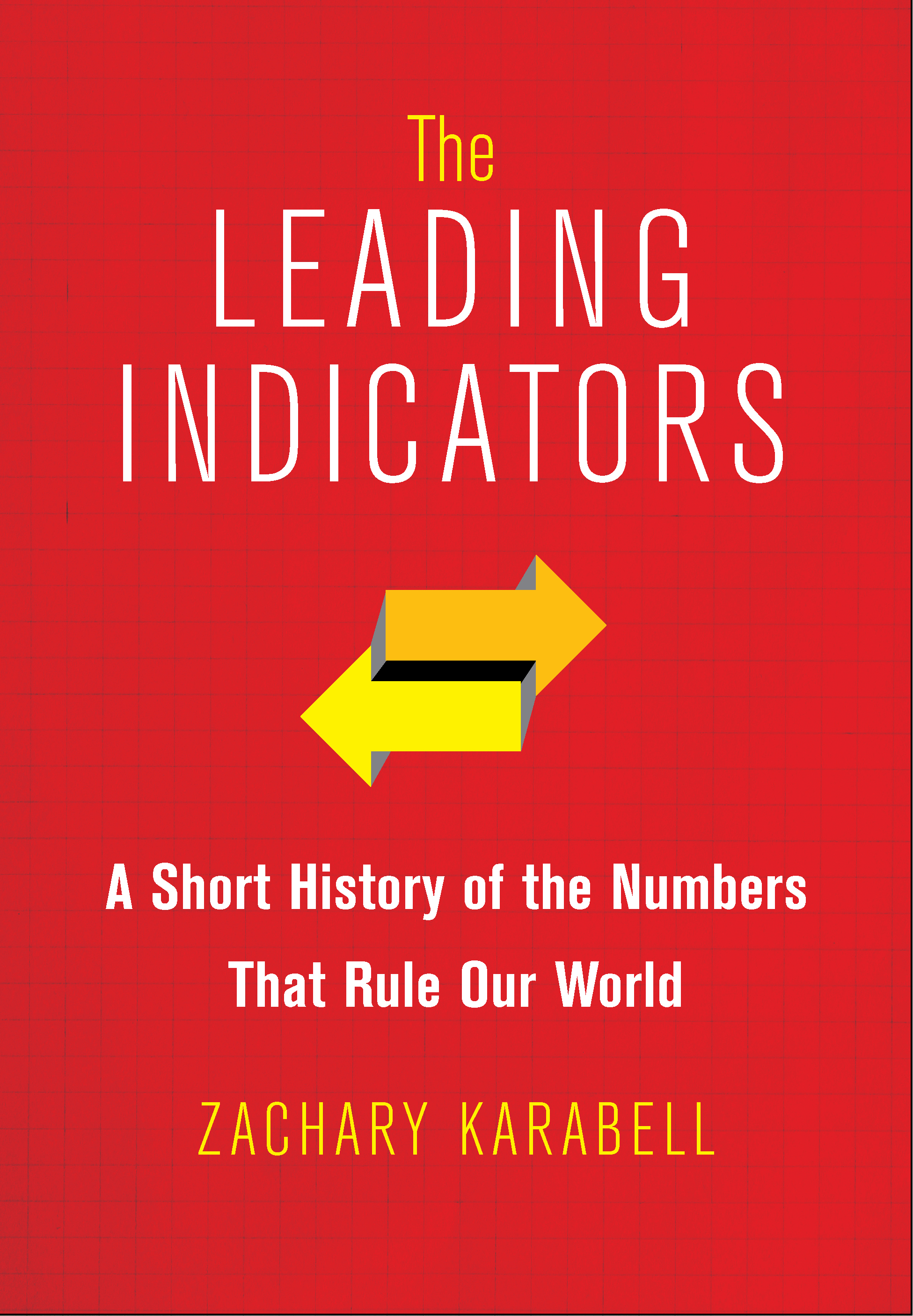 Leading-indicators-9781451651201_hr