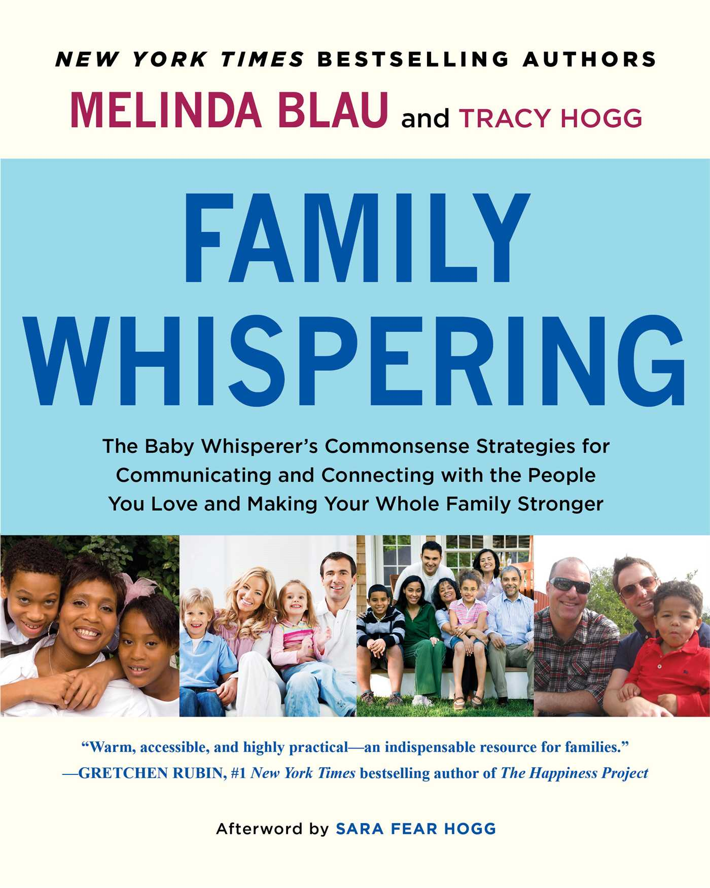 Family-whispering-9781451654462_hr