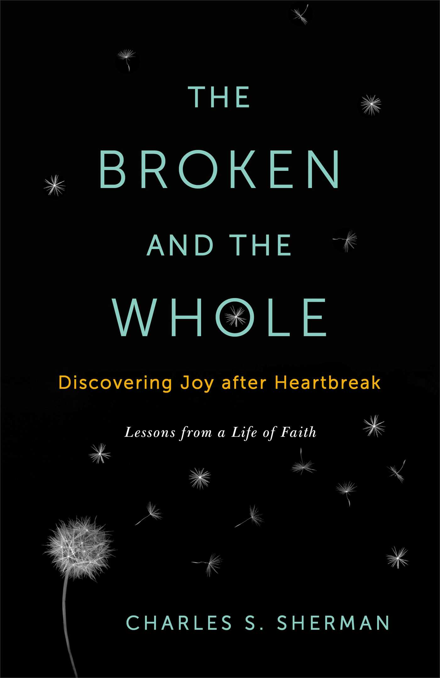 Broken-and-the-whole-9781451656169_hr