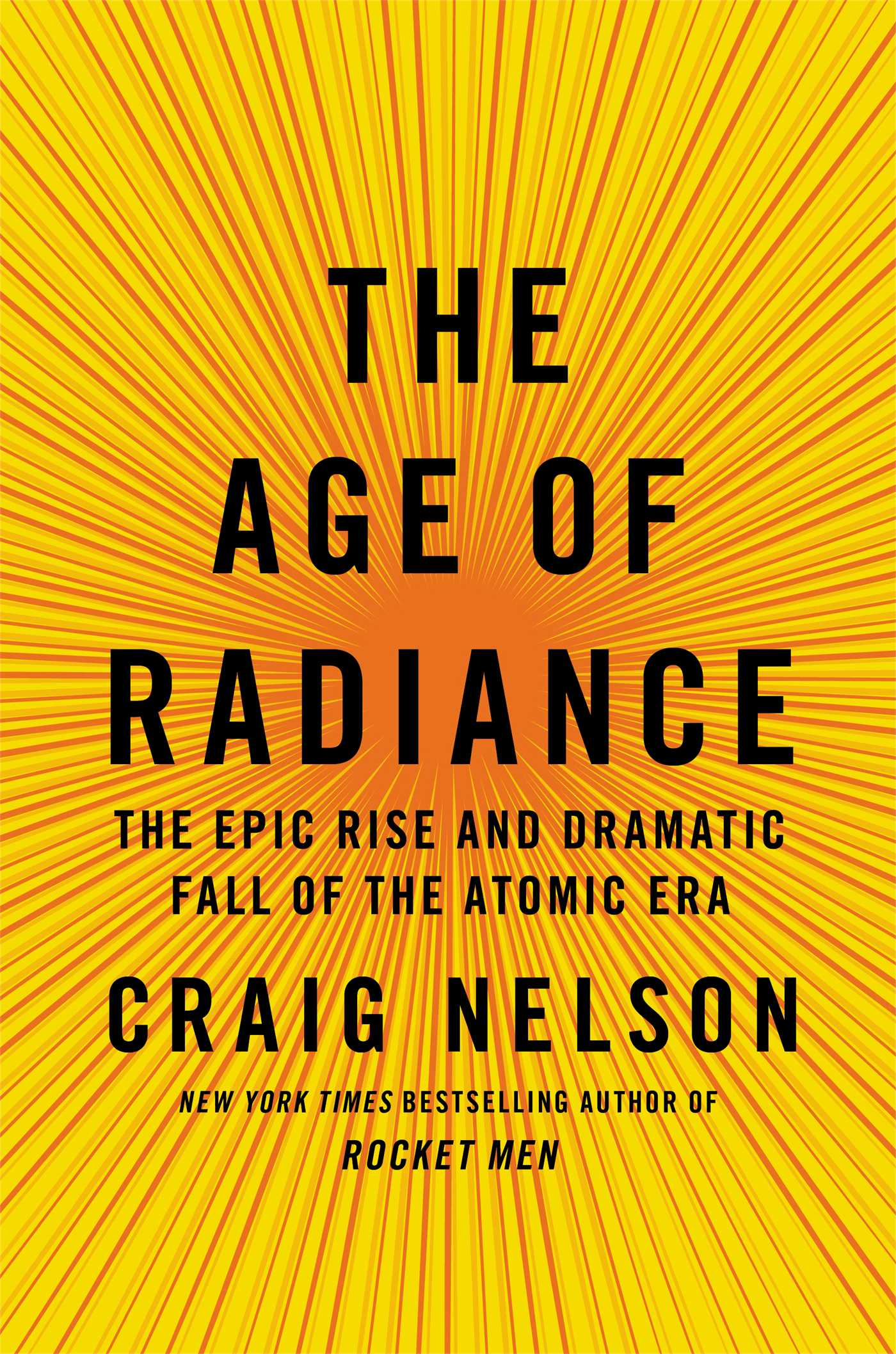 Age-of-radiance-9781451660432_hr
