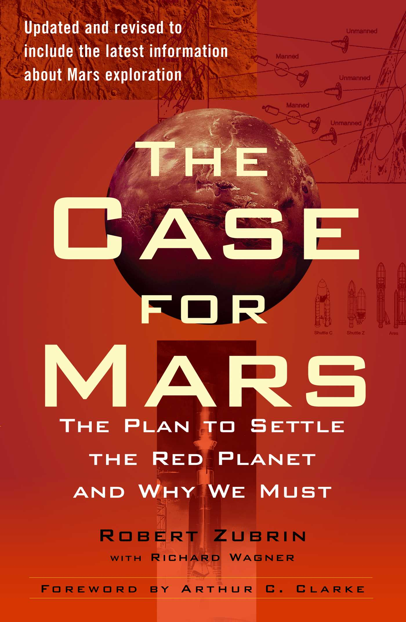Case-for-mars-9781451665765_hr