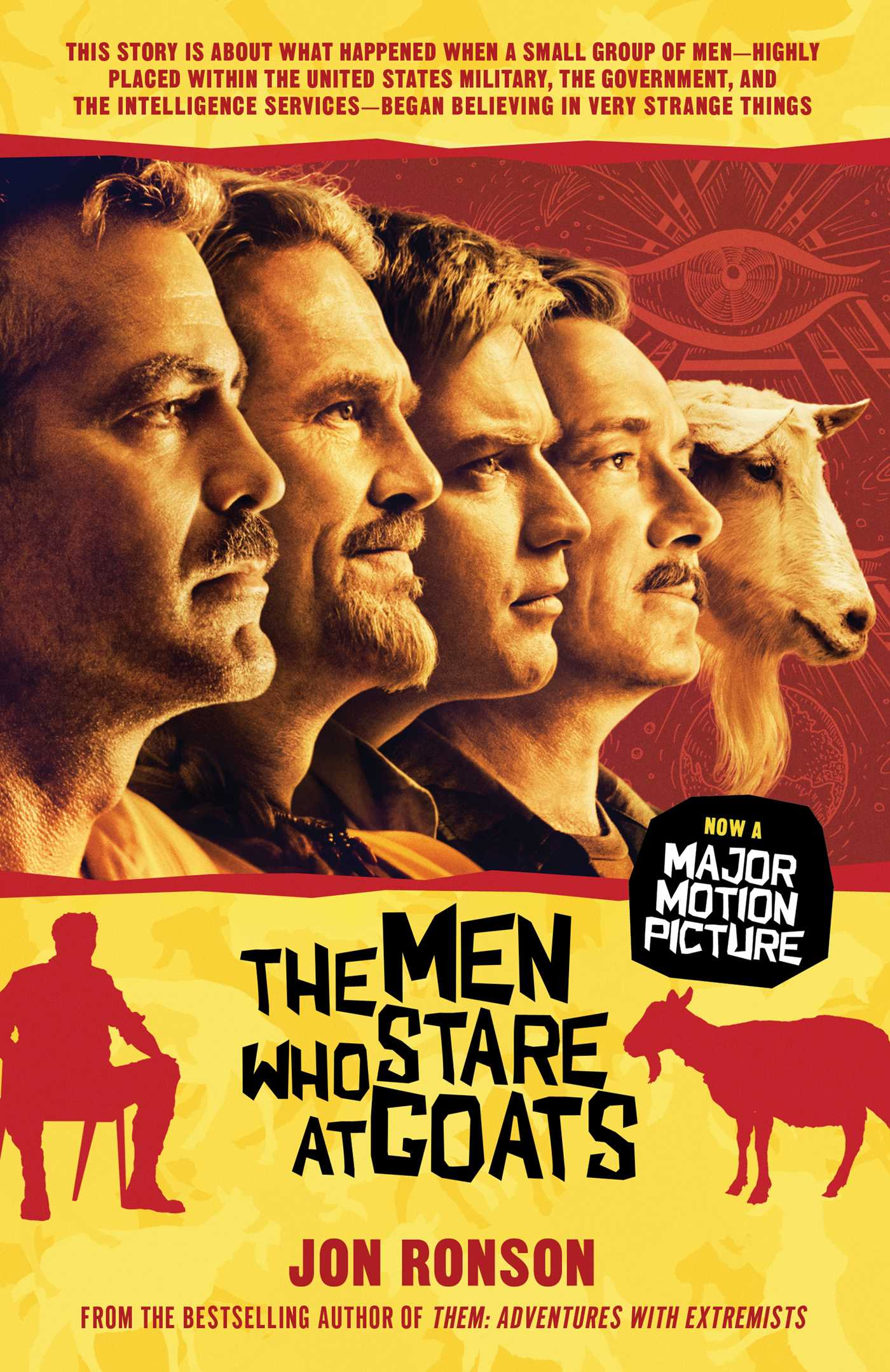 Men-who-stare-at-goats-9781451665970_hr