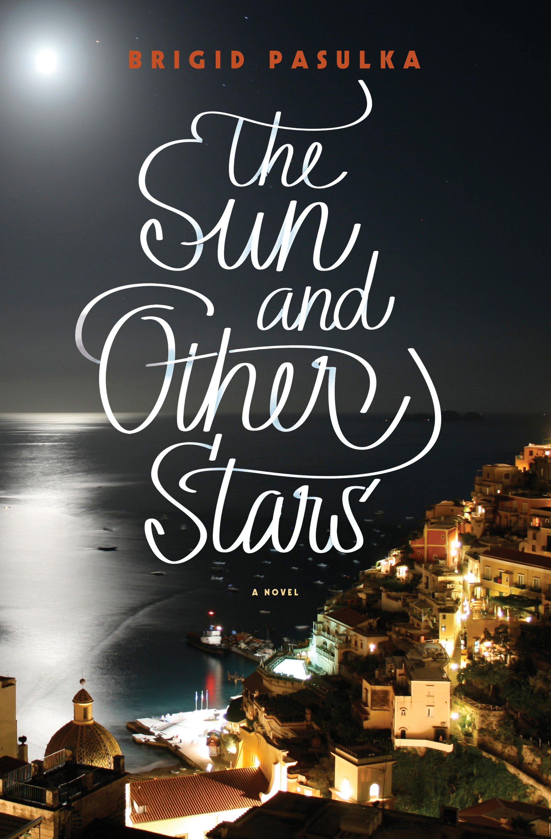 Sun-and-other-stars-9781451667110_hr