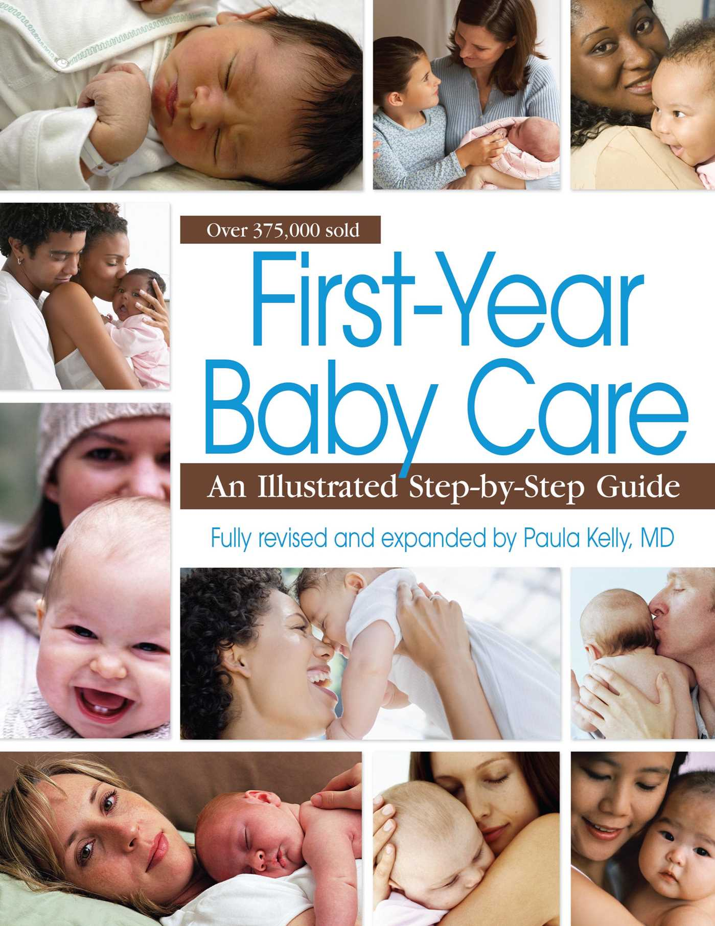 First-year-baby-care-9781451669619_hr