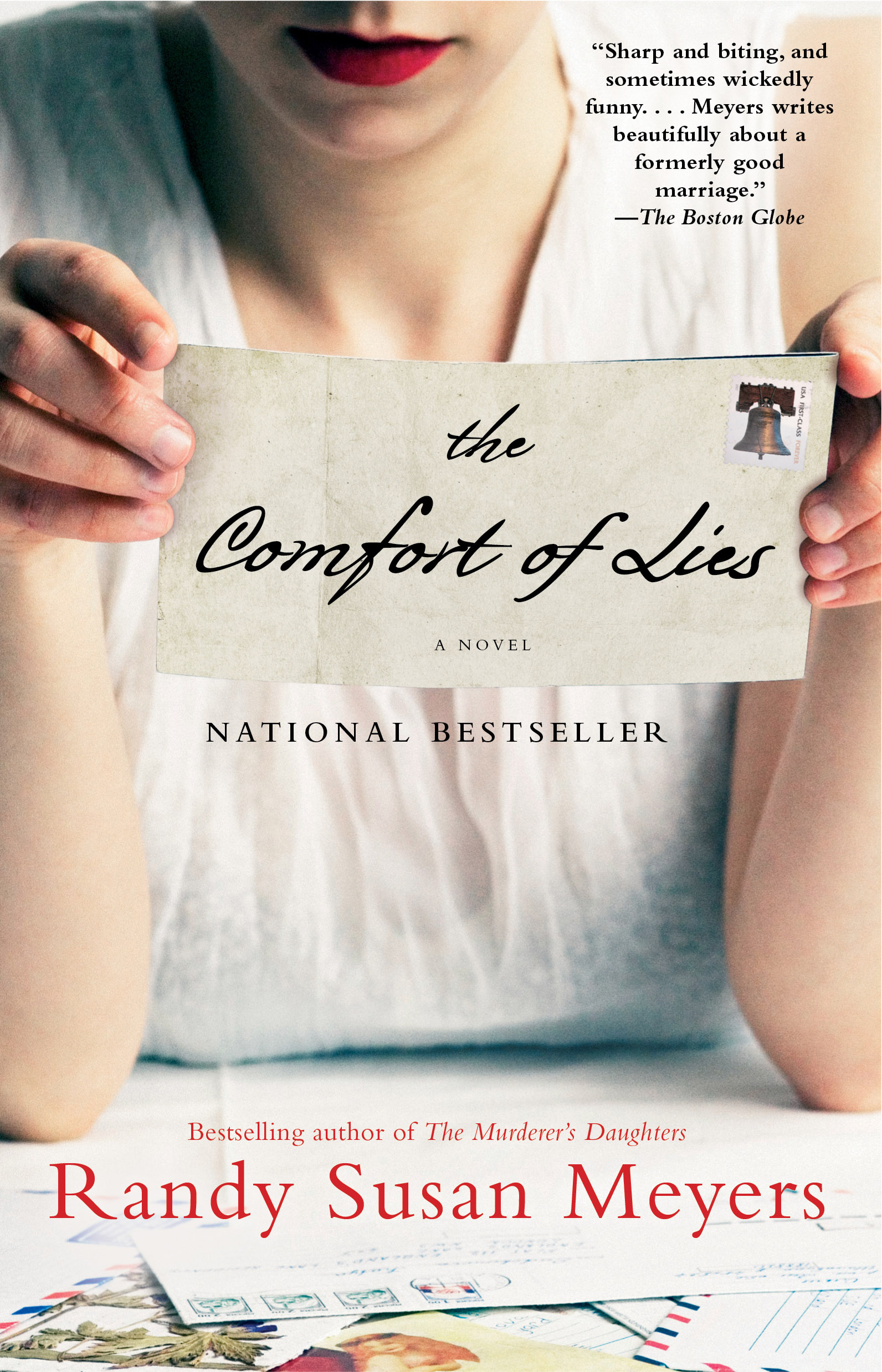 Comfort-of-lies-9781451673029_hr