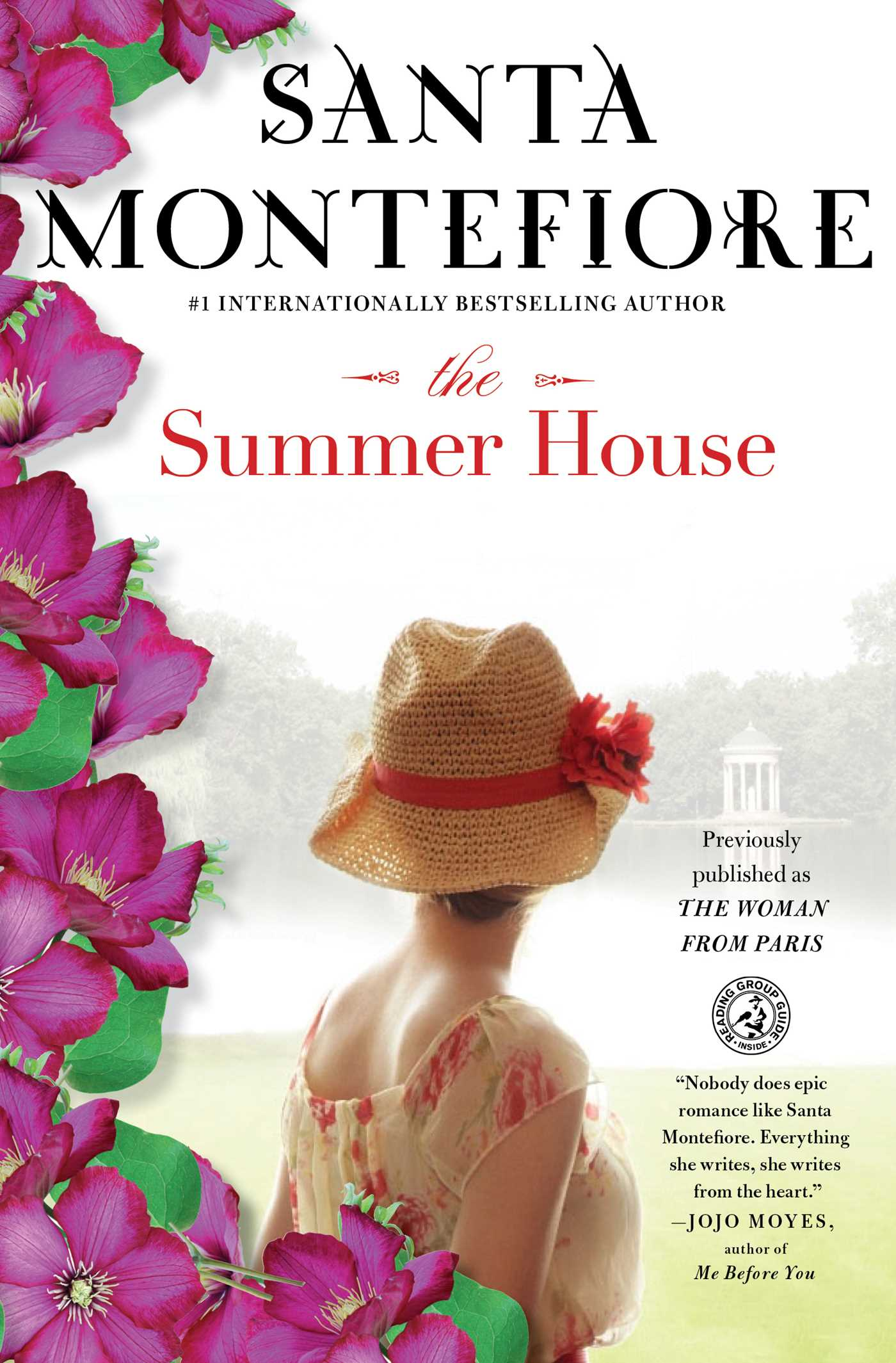 Summer-house-9781451676693_hr