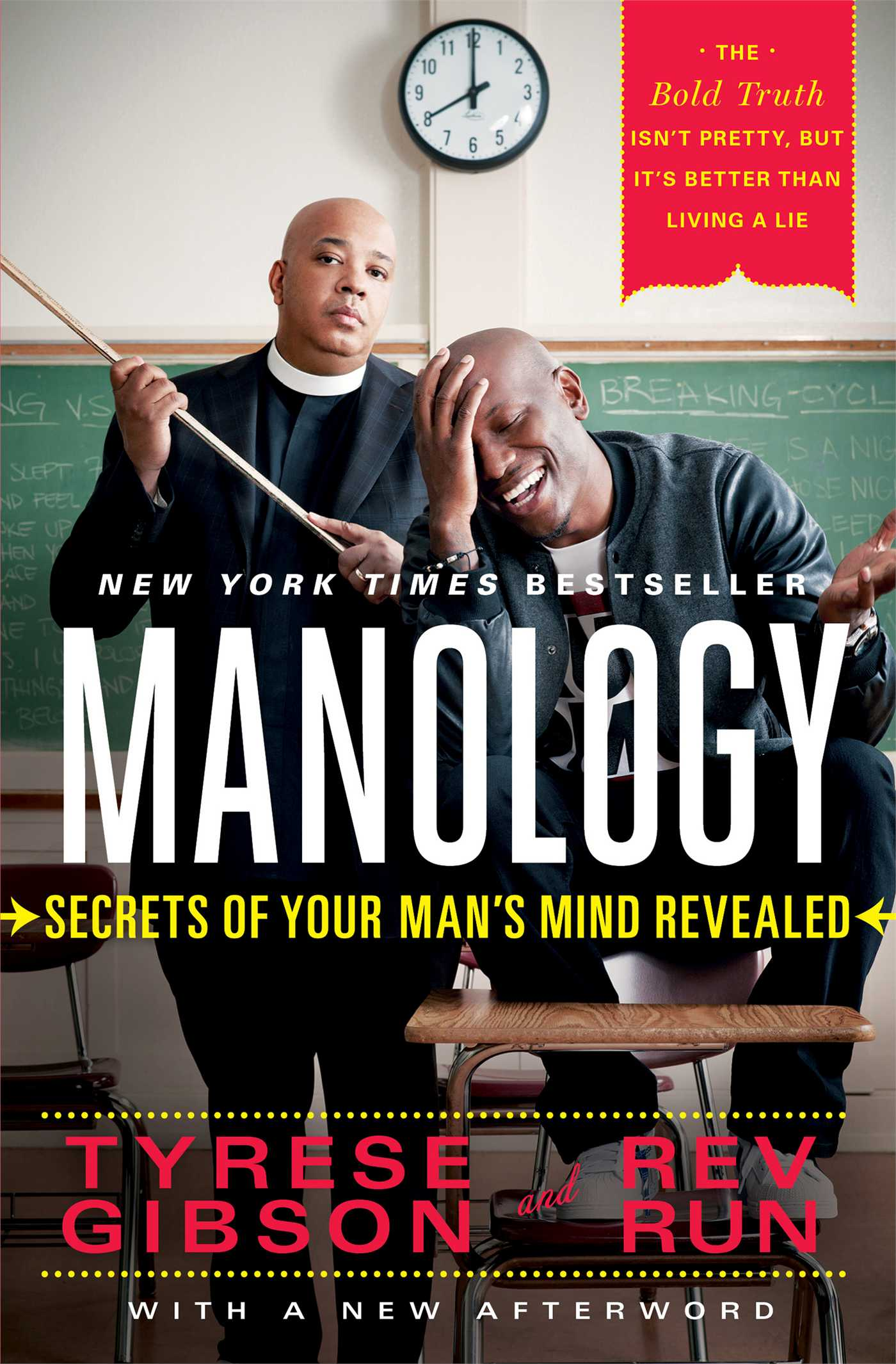 Manology-9781451681857_hr