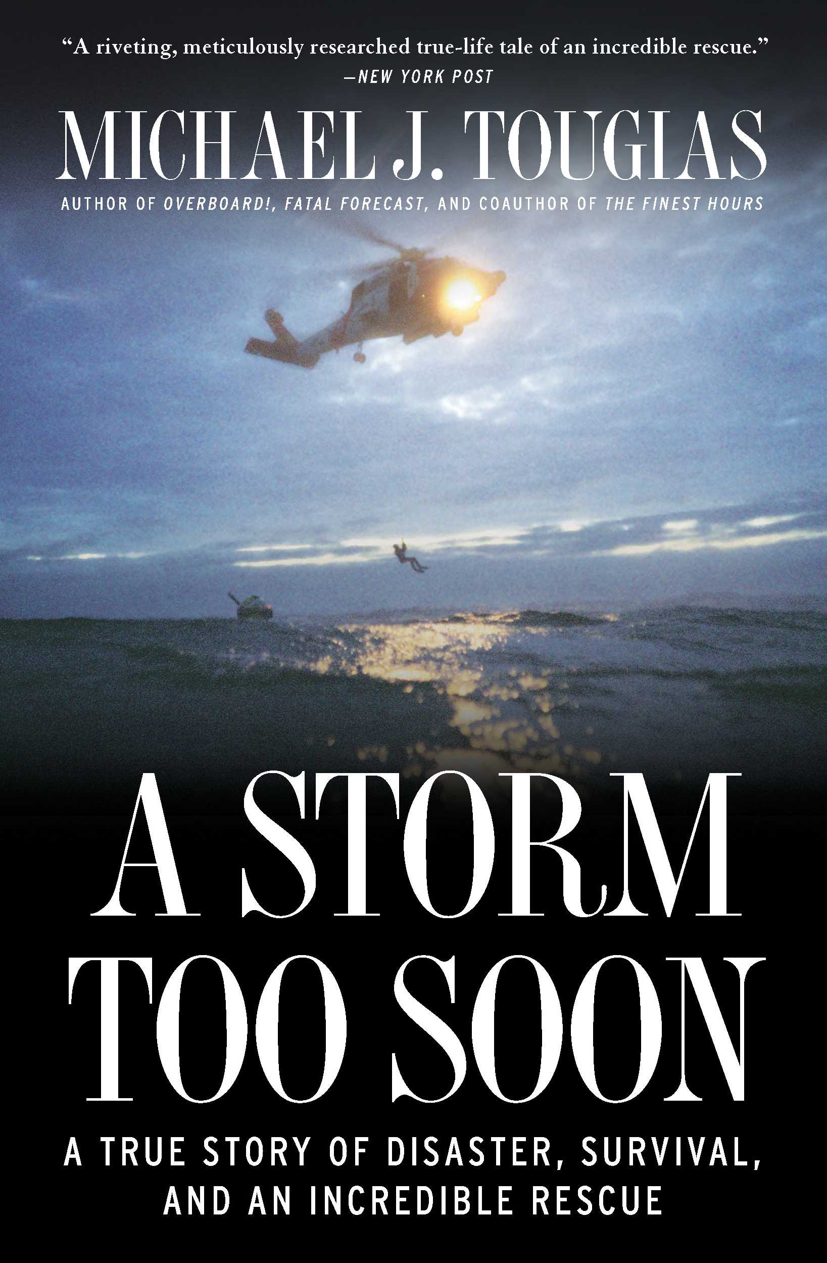 Storm-too-soon-9781451683349_hr