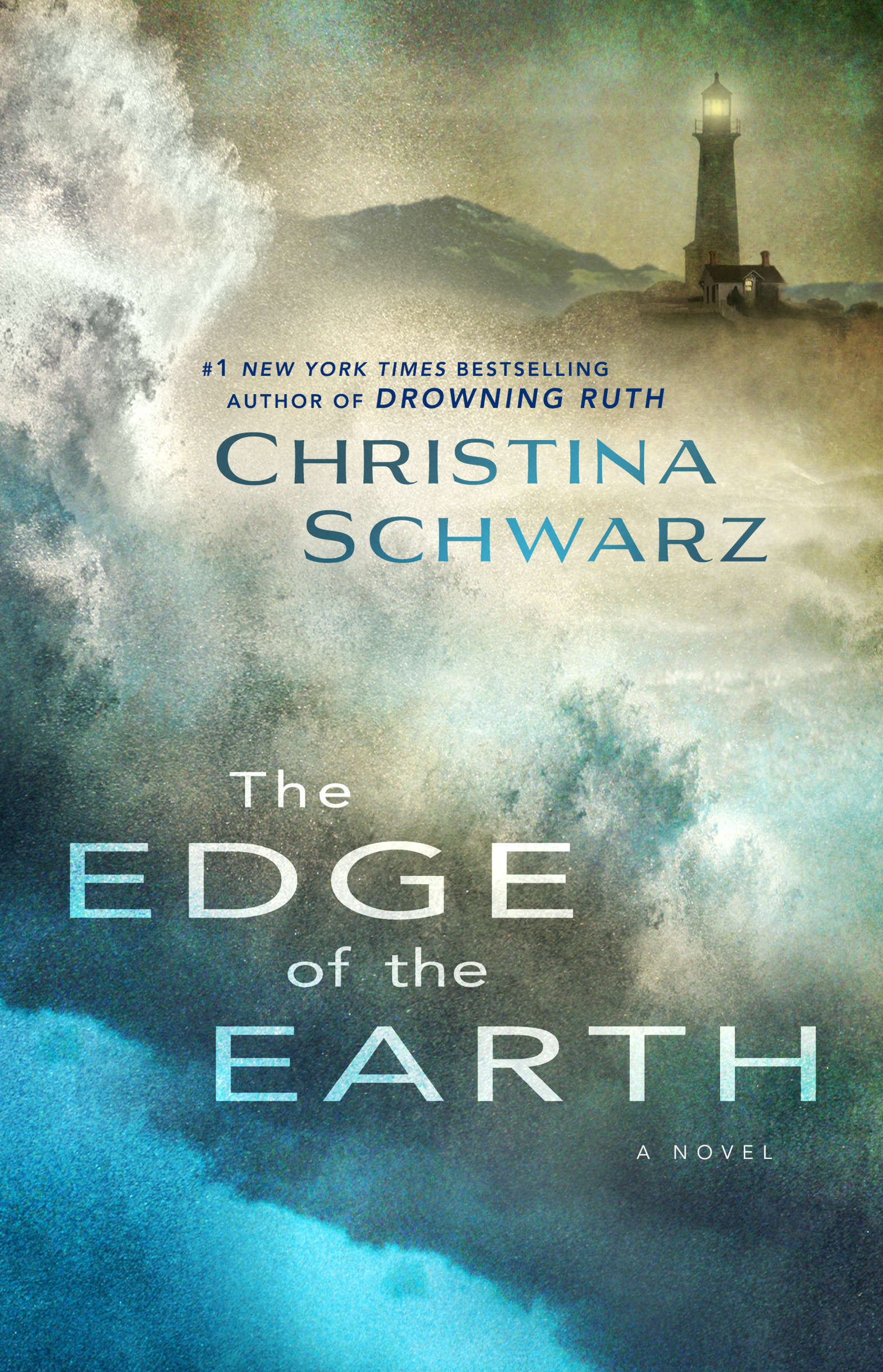 Edge-of-the-earth-9781451683707_hr